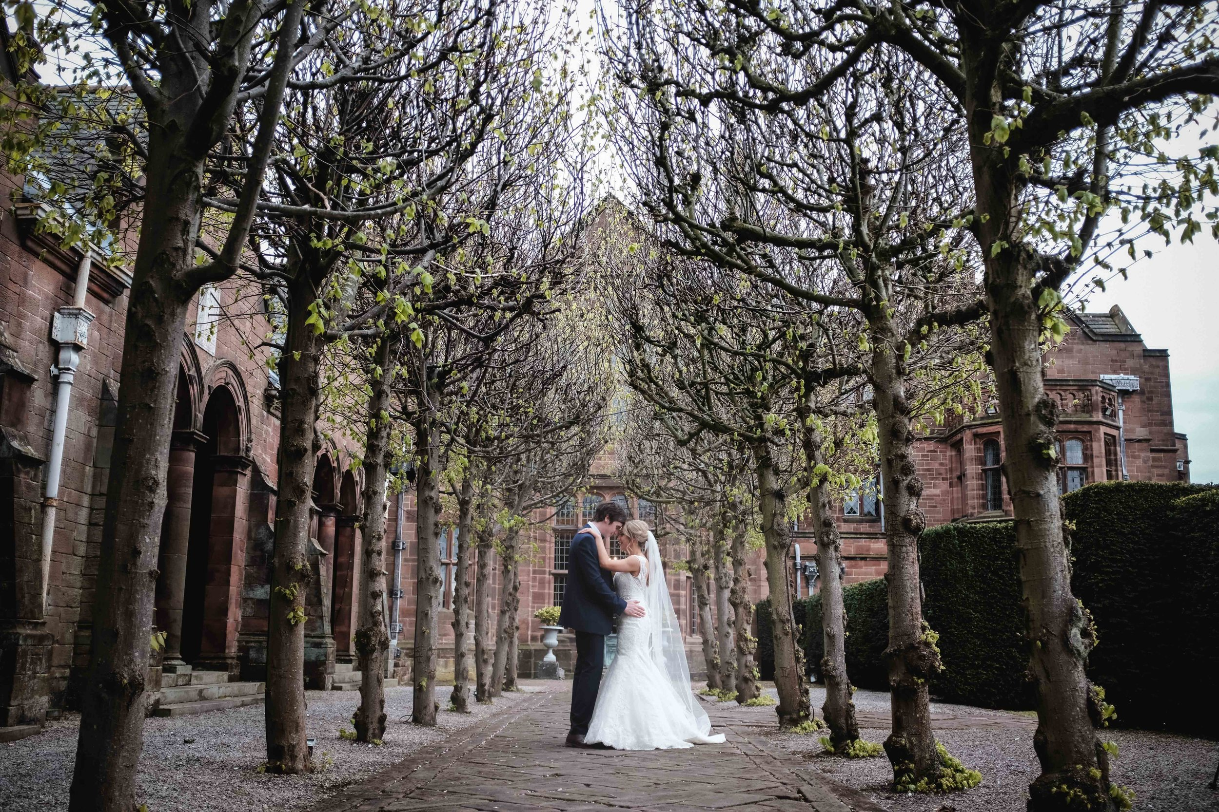 Thornton manor wedding photography cheshire wedding photographer liverpool manchester warrington chester wirral wedding BLOG (78 of 108).jpg