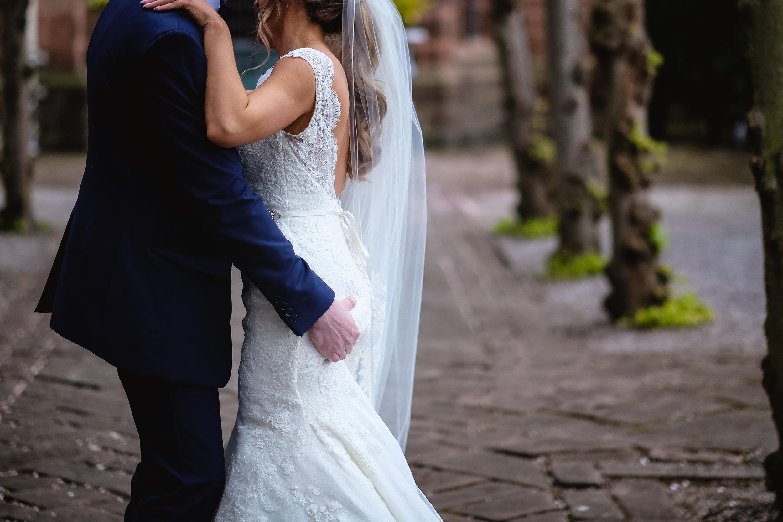 Thornton manor wedding photography cheshire wedding photographer liverpool manchester warrington chester wirral wedding BLOG (79 of 108).jpg