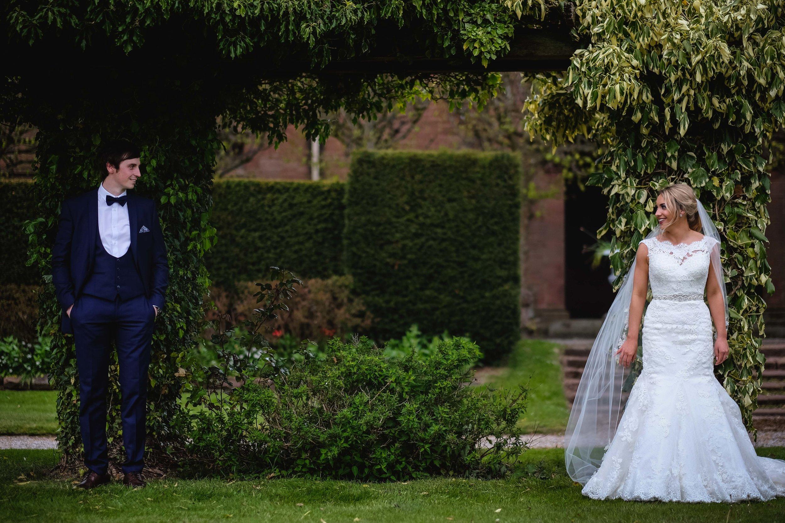 Thornton manor wedding photography cheshire wedding photographer liverpool manchester warrington chester wirral wedding BLOG (80 of 108).jpg