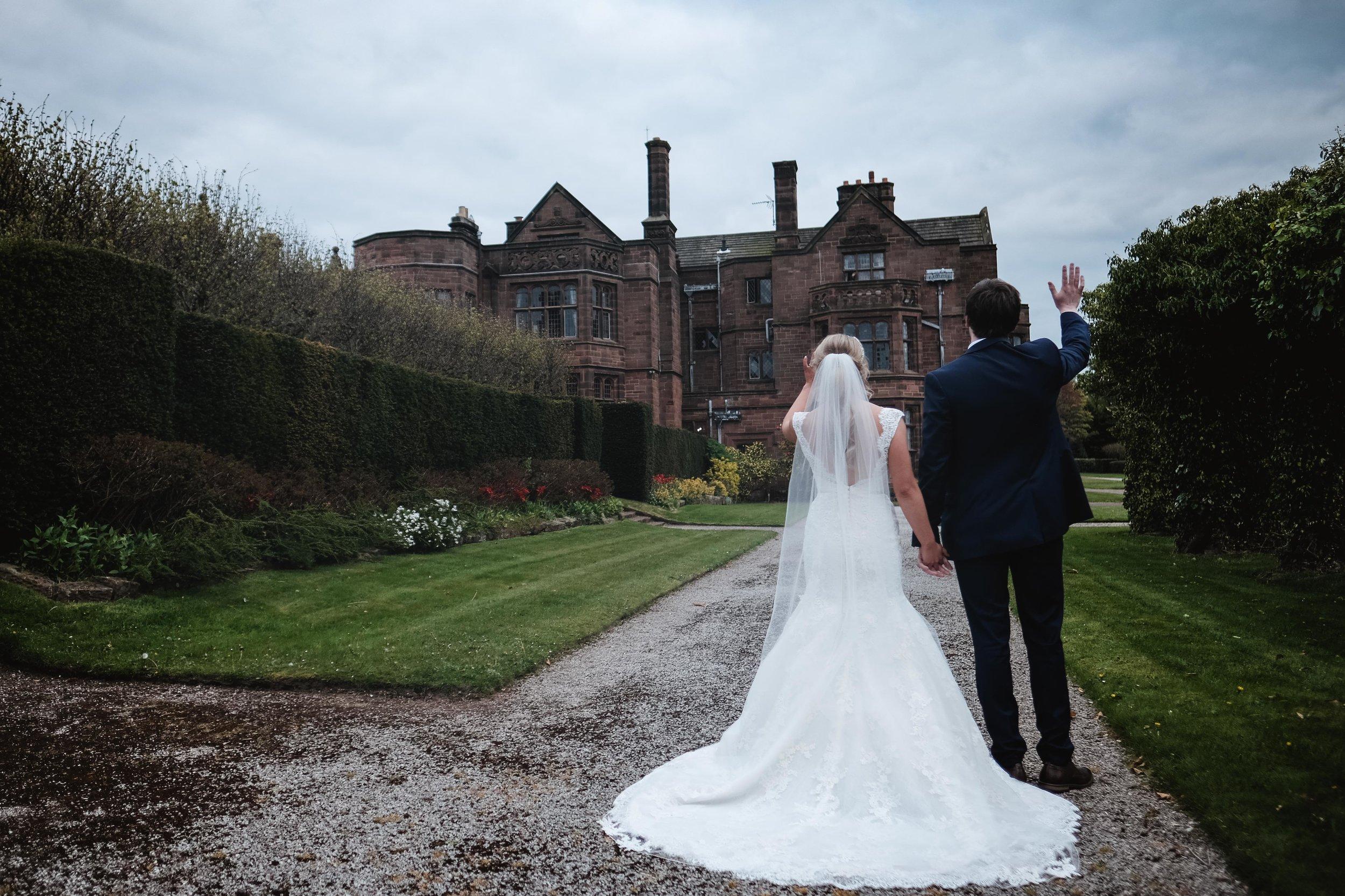 Thornton manor wedding photography cheshire wedding photographer liverpool manchester warrington chester wirral wedding BLOG (81 of 108).jpg