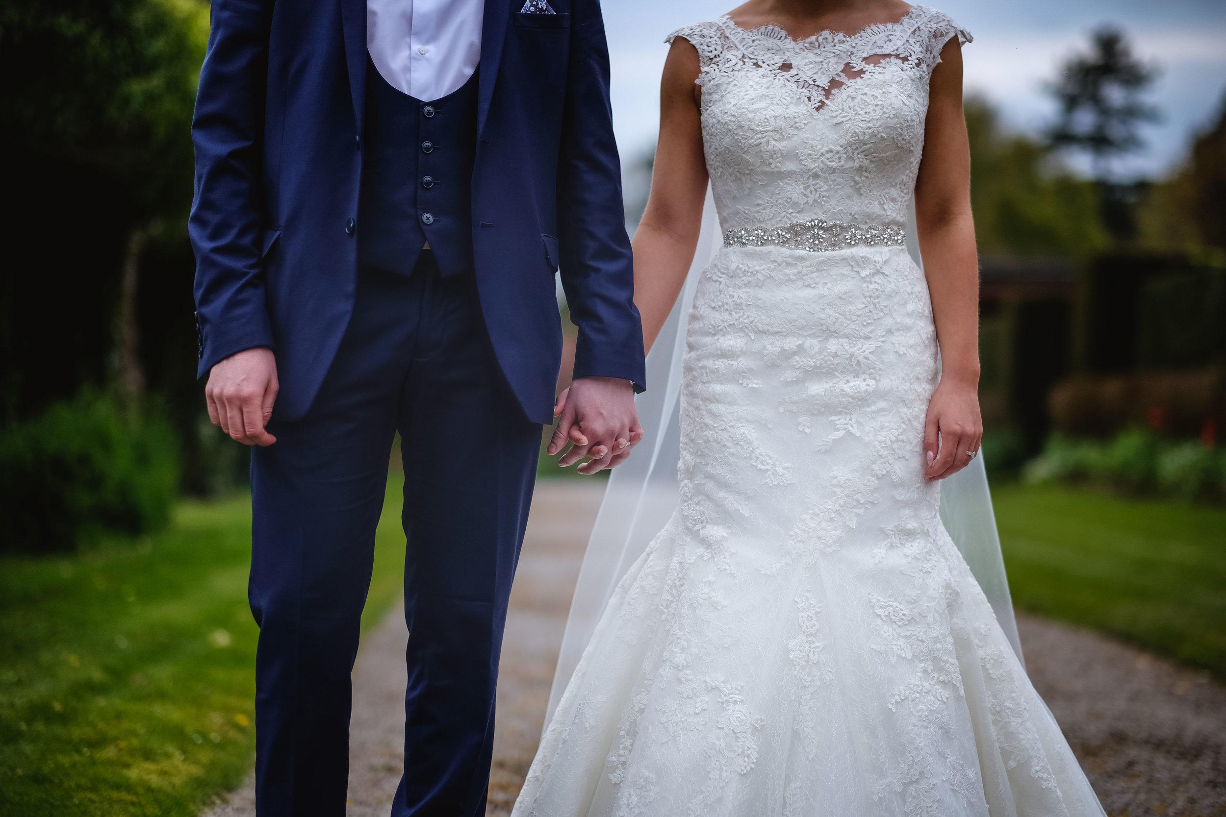 Thornton manor wedding photography cheshire wedding photographer liverpool manchester warrington chester wirral wedding BLOG (82 of 108).jpg