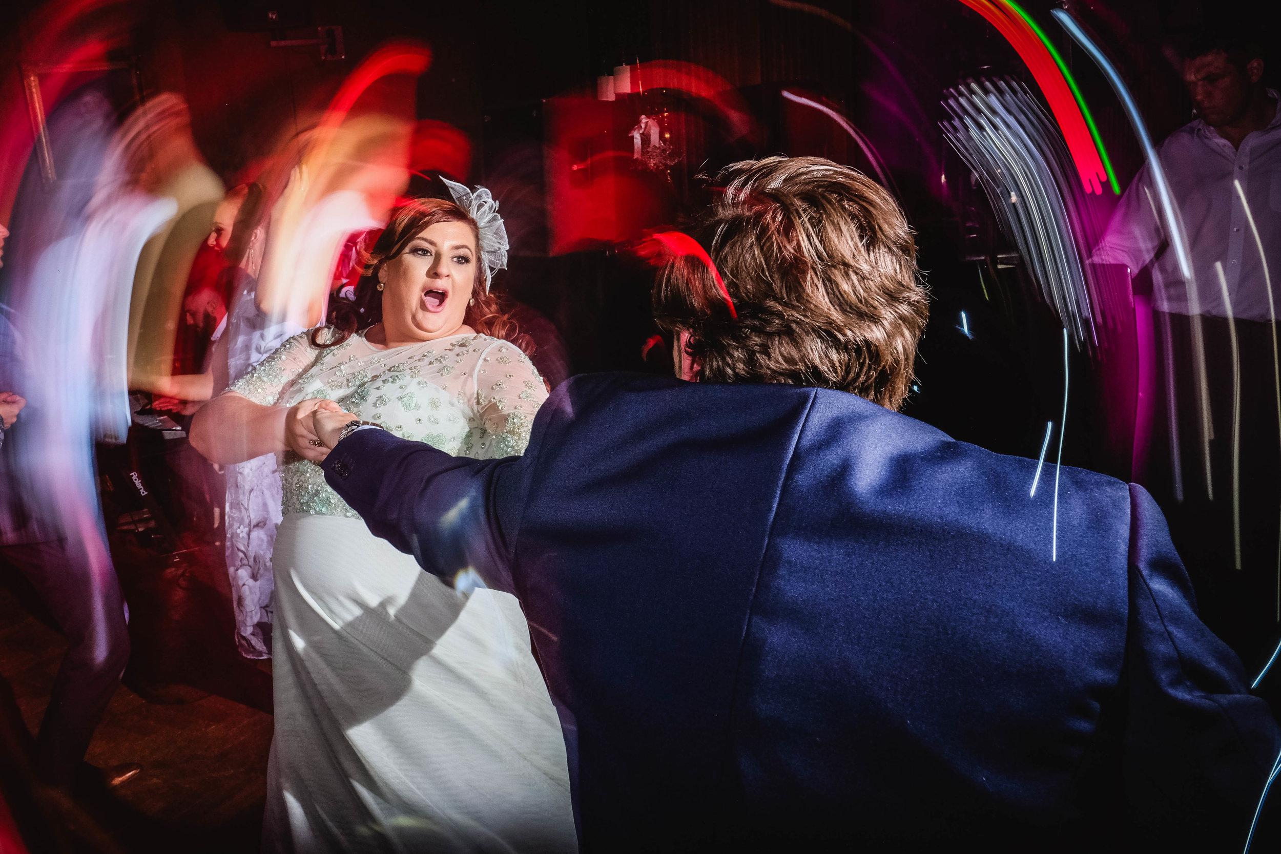 Thornton manor wedding photography cheshire wedding photographer liverpool manchester warrington chester wirral wedding BLOG (94 of 108).jpg