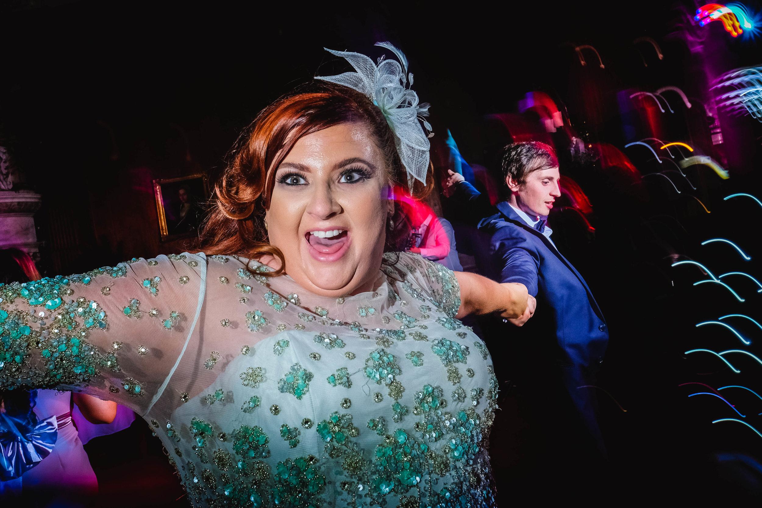 Thornton manor wedding photography cheshire wedding photographer liverpool manchester warrington chester wirral wedding BLOG (95 of 108).jpg