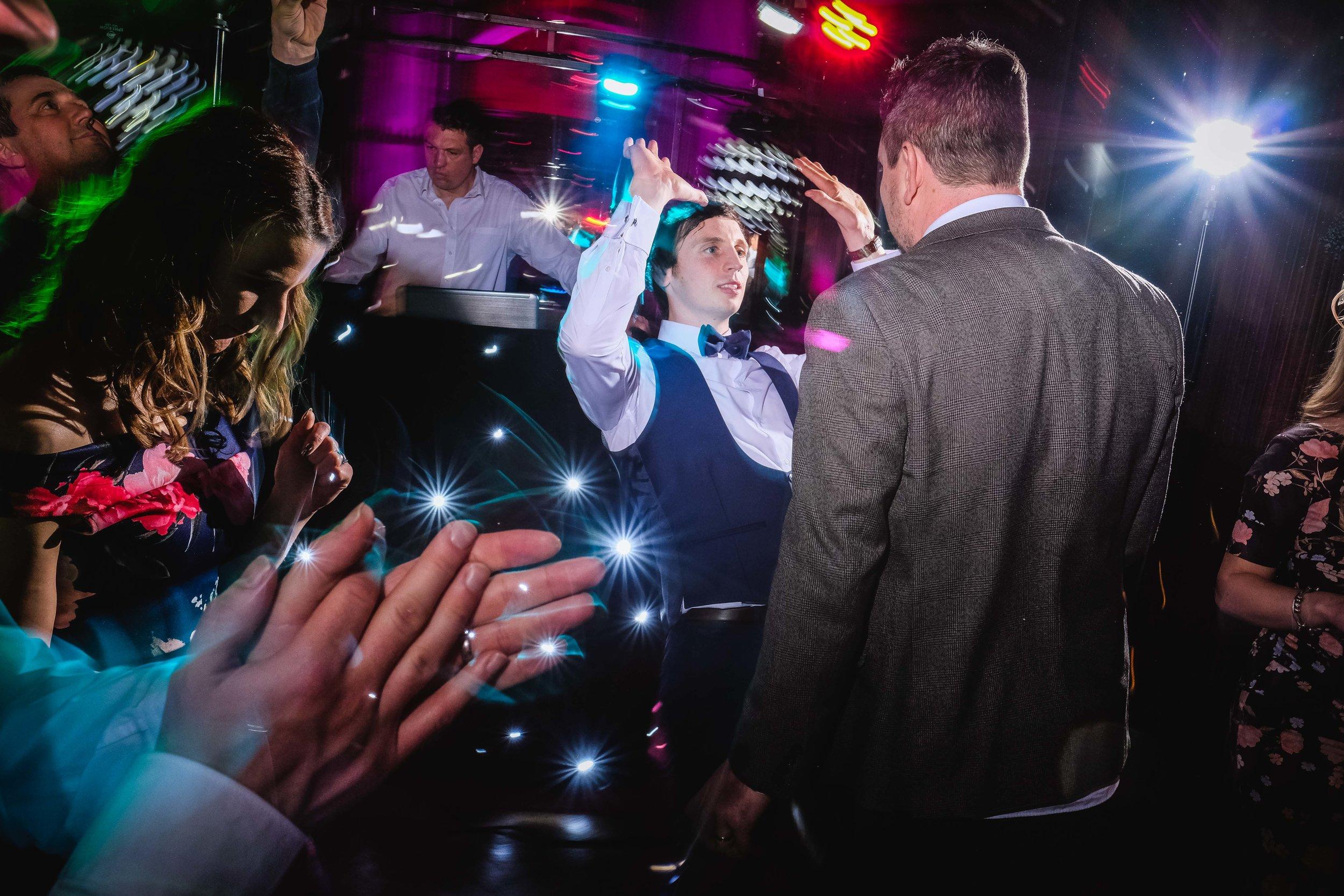 Thornton manor wedding photography cheshire wedding photographer liverpool manchester warrington chester wirral wedding BLOG (102 of 108).jpg