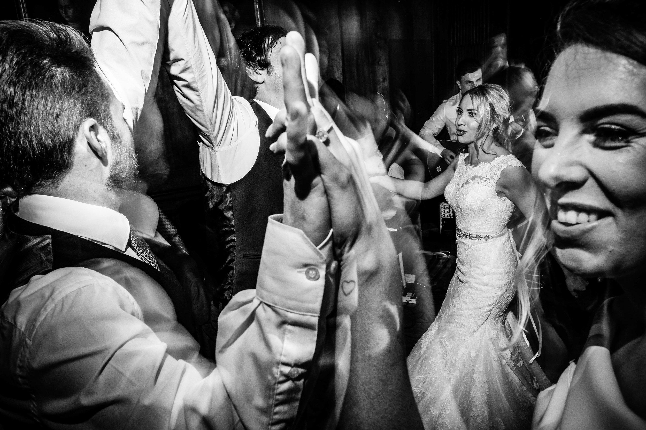 Thornton manor wedding photography cheshire wedding photographer liverpool manchester warrington chester wirral wedding BLOG (103 of 108).jpg