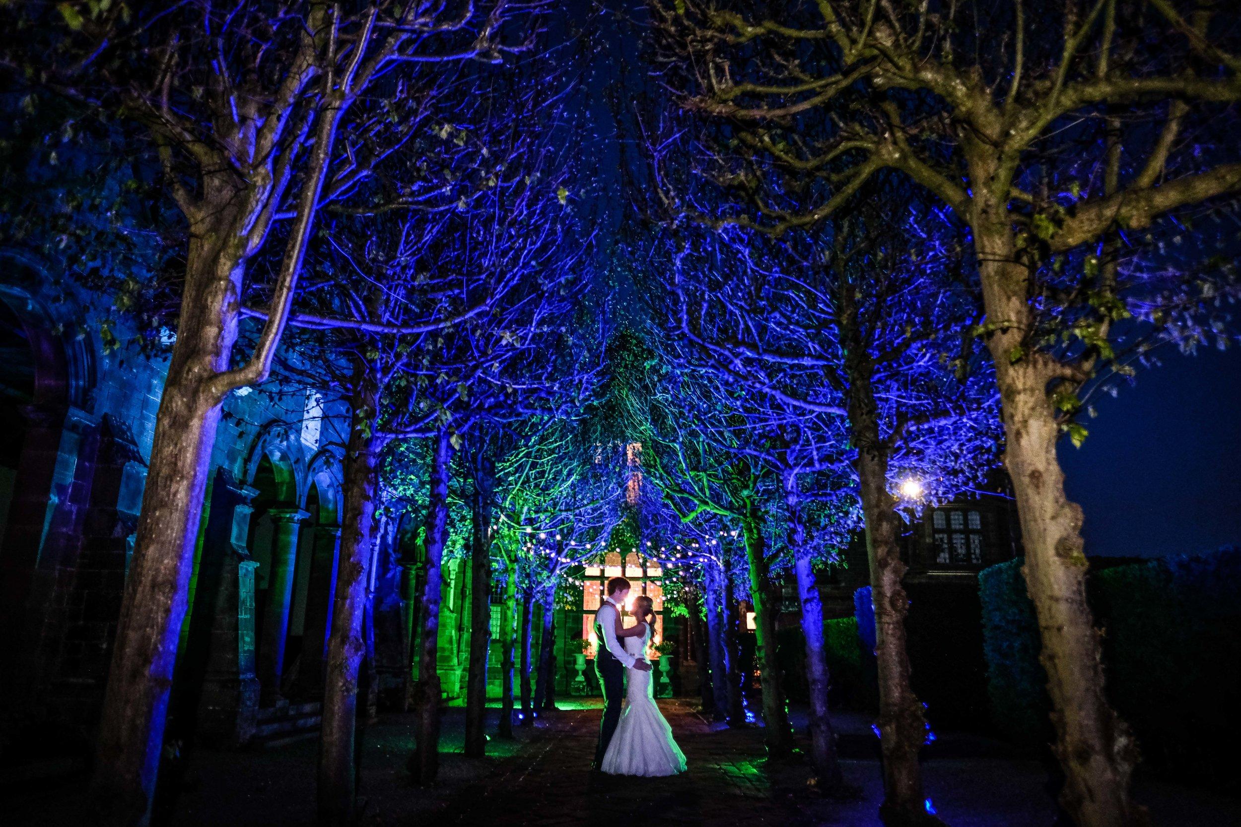 Thornton manor wedding photography cheshire wedding photographer liverpool manchester warrington chester wirral wedding BLOG (106 of 108).jpg