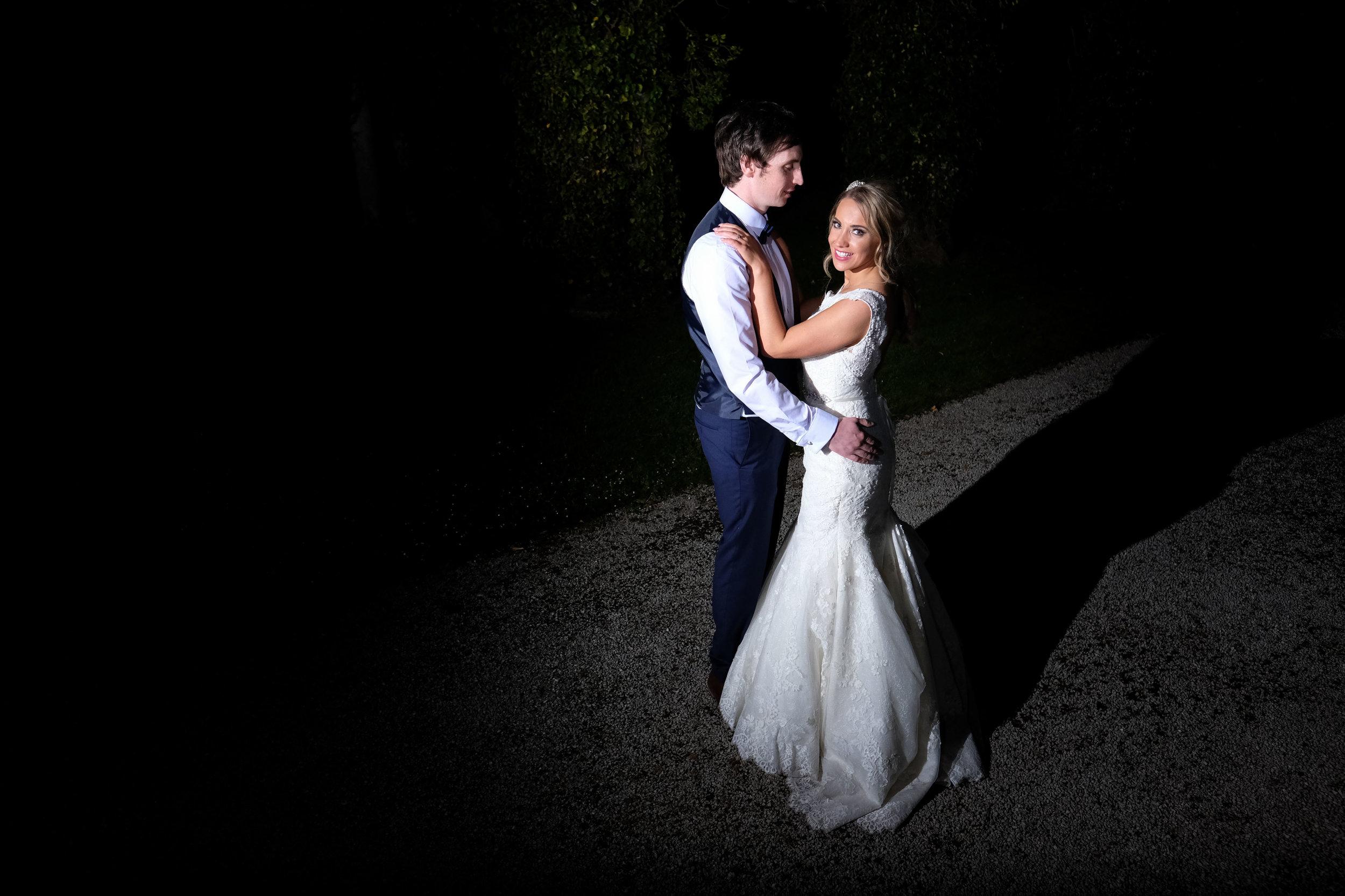 Thornton manor wedding photography cheshire wedding photographer liverpool manchester warrington chester wirral wedding BLOG (107 of 108).jpg