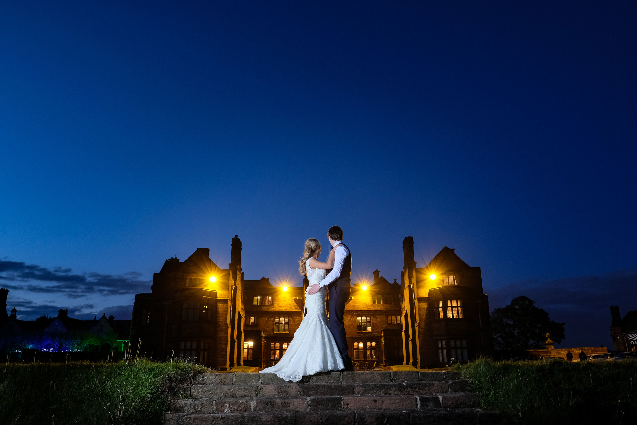 Thornton manor wedding photography cheshire wedding photographer liverpool manchester warrington chester wirral wedding BLOG (108 of 108).jpg