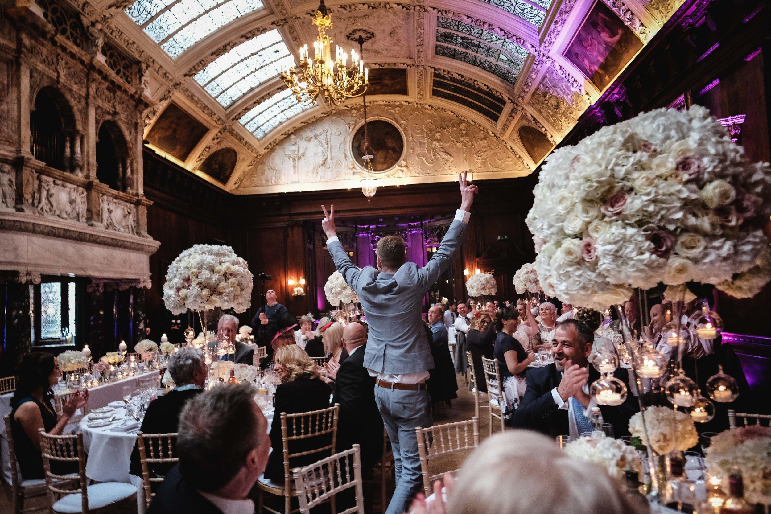 Thornton manor wedding photography cheshire wedding photographer liverpool manchester warrington chester wirral wedding BLOG (61 of 108).jpg