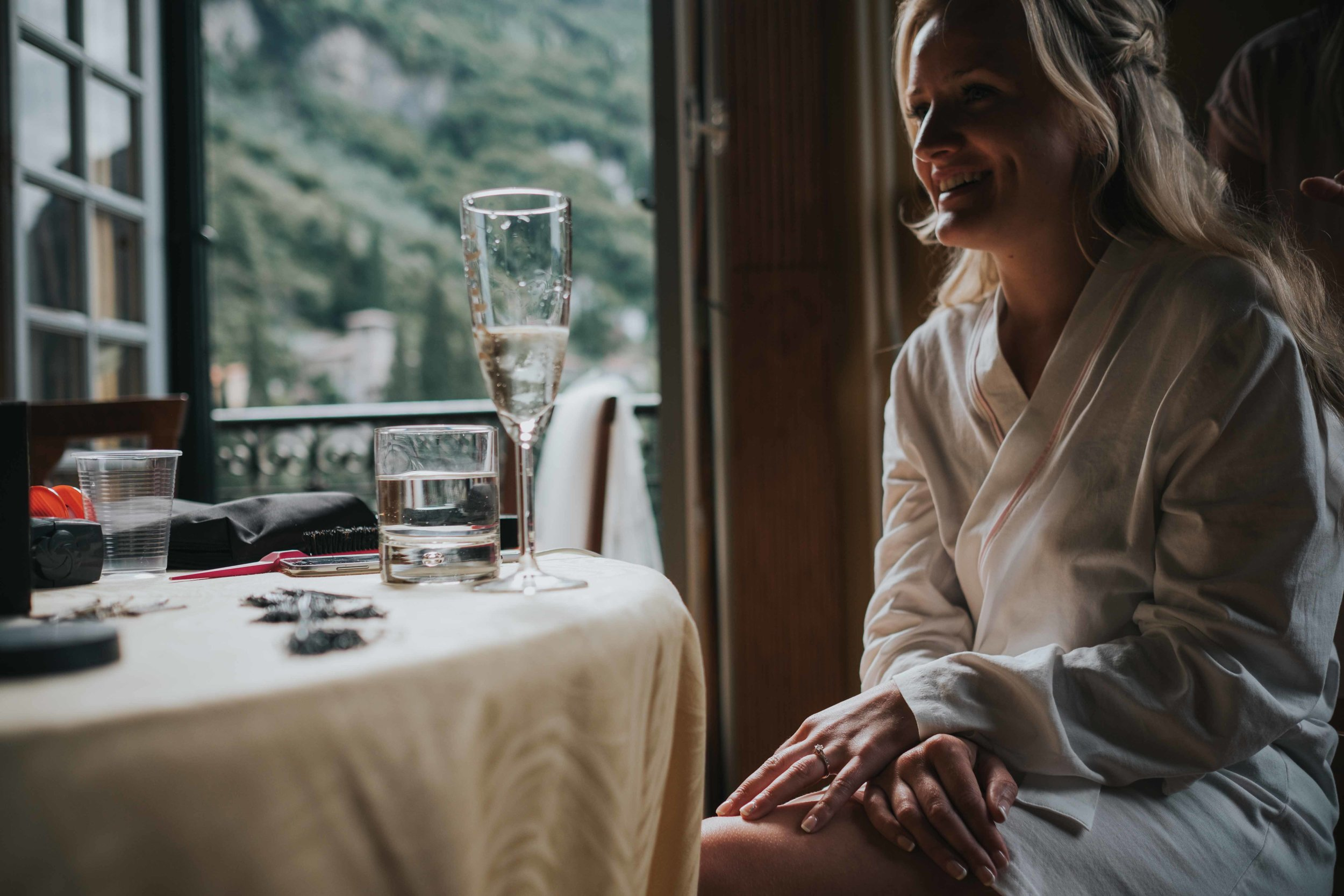 Laco Como Italy destination wedding photographer cheshire north west england documentry photography (11 of 117).jpg