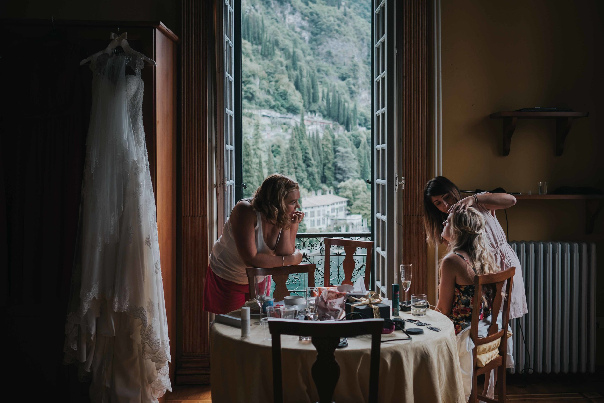 Laco Como Italy destination wedding photographer cheshire north west england documentry photography (12 of 117).jpg