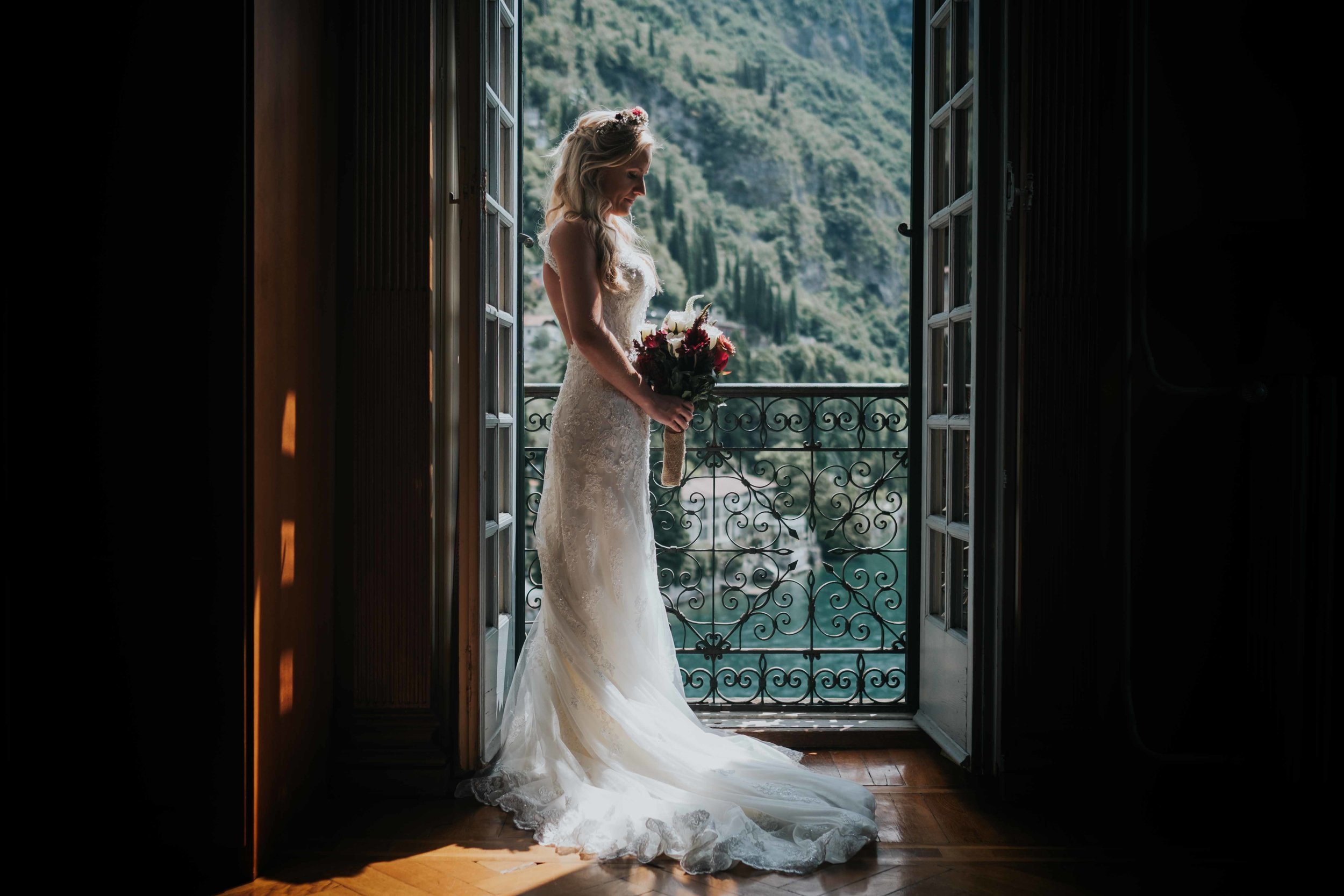 Laco Como Italy destination wedding photographer cheshire north west england documentry photography (28 of 117).jpg