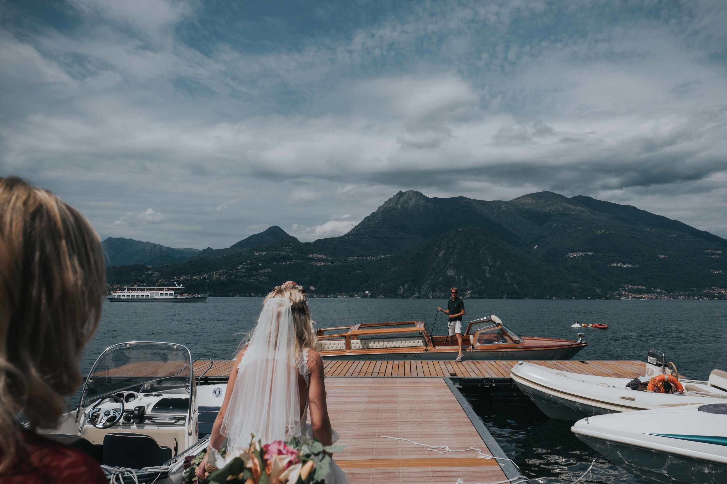 Laco Como Italy destination wedding photographer cheshire north west england documentry photography (36 of 117).jpg