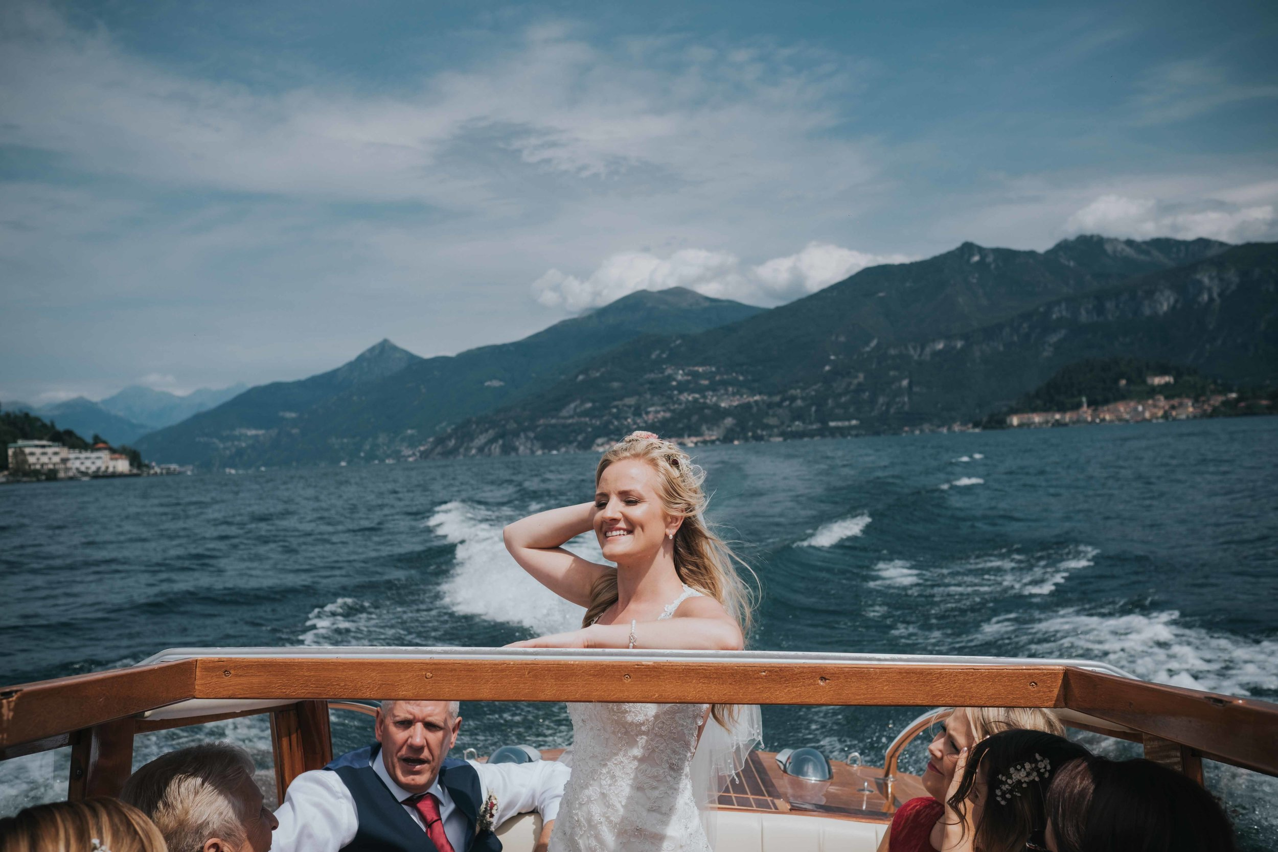 Laco Como Italy destination wedding photographer cheshire north west england documentry photography (40 of 117).jpg