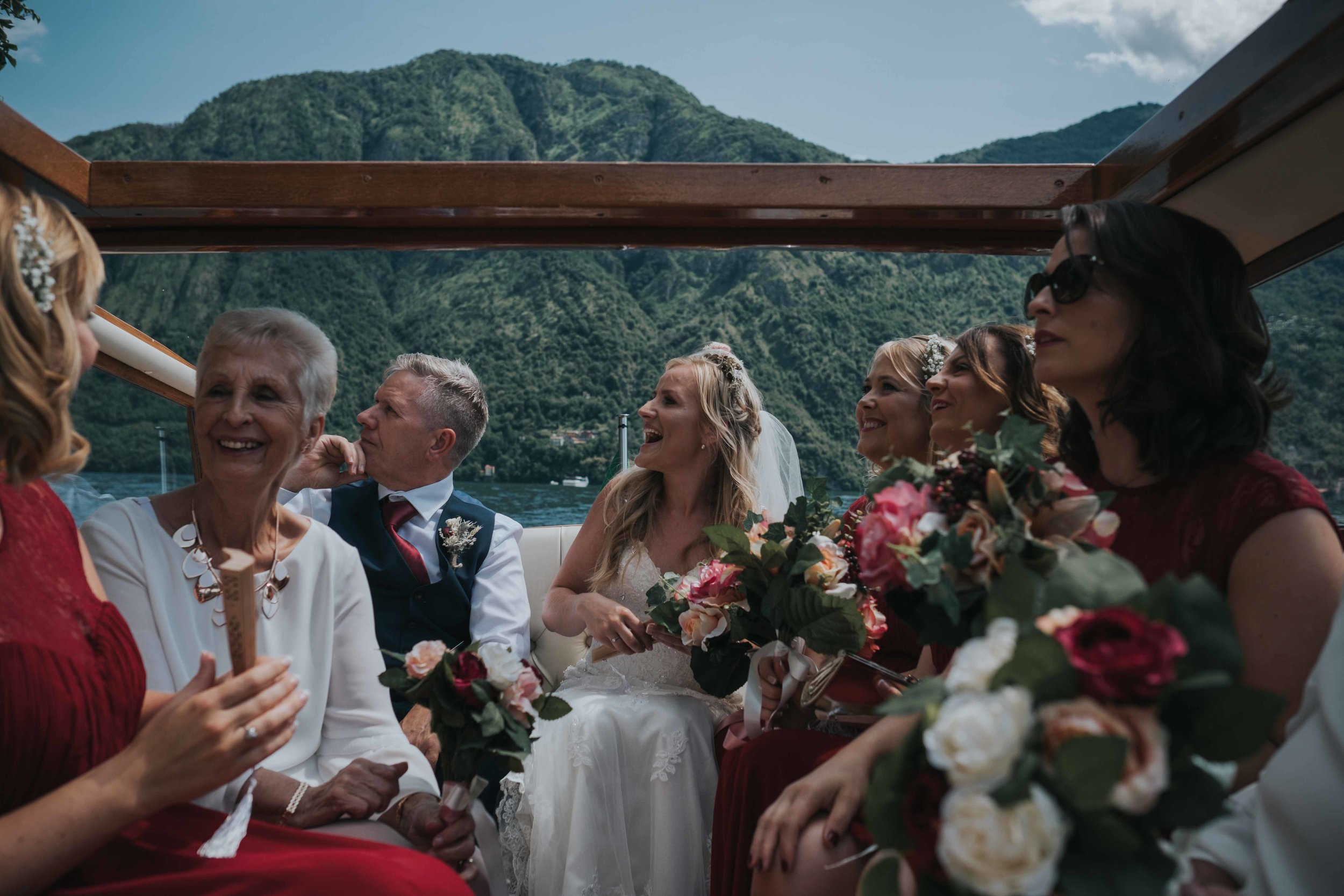 Laco Como Italy destination wedding photographer cheshire north west england documentry photography (42 of 117).jpg