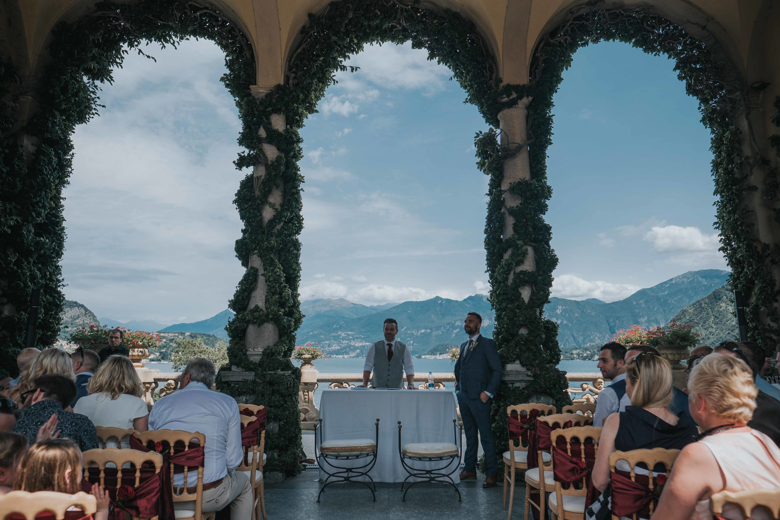 Laco Como Italy destination wedding photographer cheshire north west england documentry photography (45 of 117).jpg