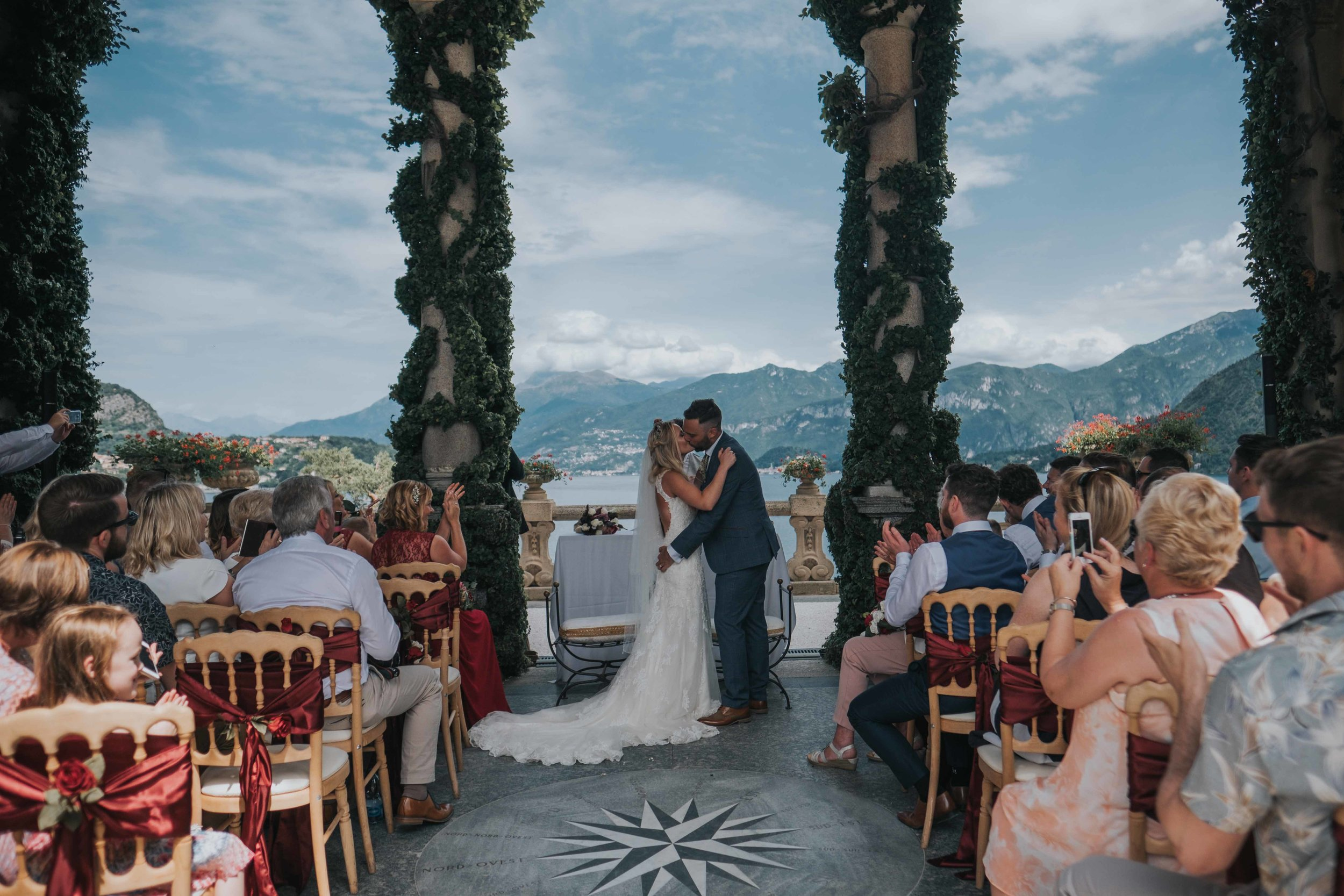 Laco Como Italy destination wedding photographer cheshire north west england documentry photography (56 of 117).jpg