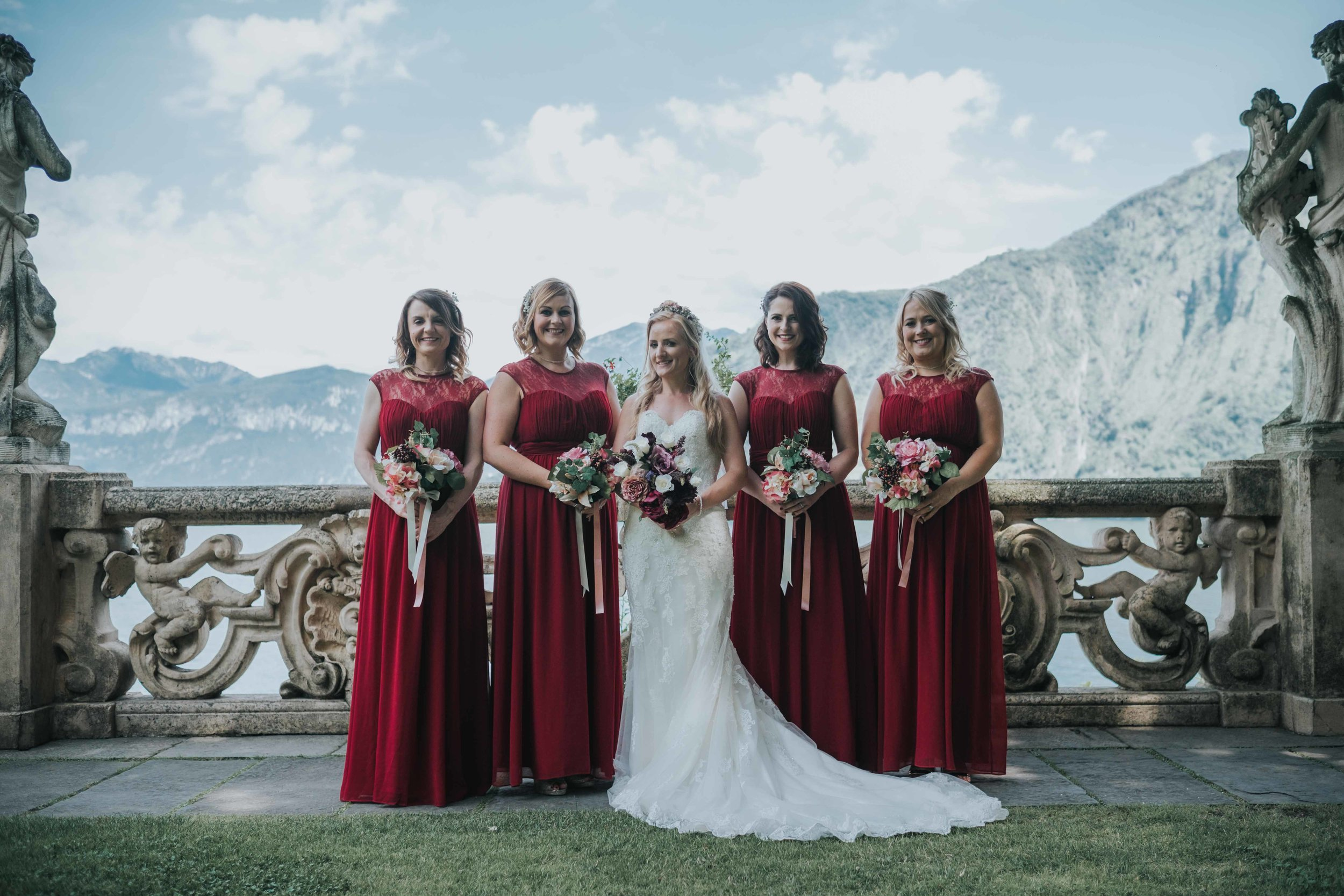 Laco Como Italy destination wedding photographer cheshire north west england documentry photography (60 of 117).jpg