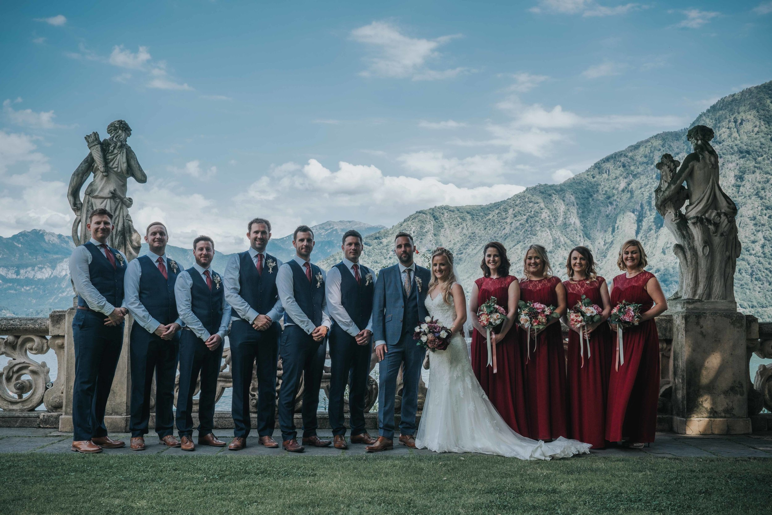 Laco Como Italy destination wedding photographer cheshire north west england documentry photography (61 of 117).jpg