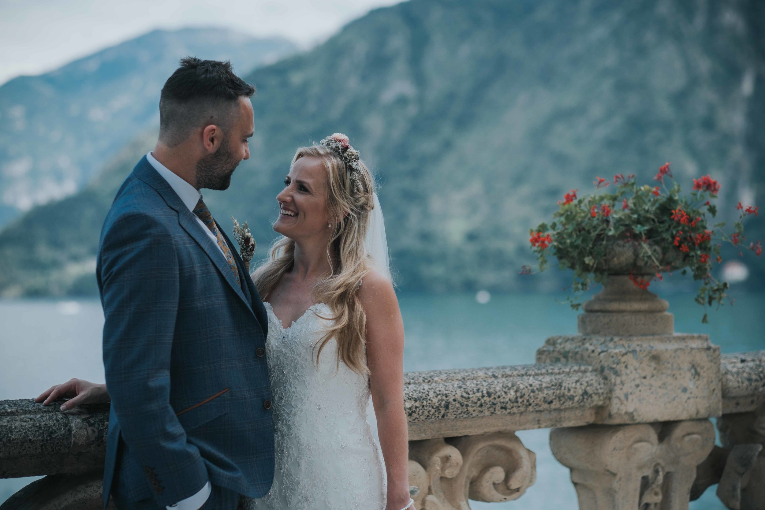 Laco Como Italy destination wedding photographer cheshire north west england documentry photography (66 of 117).jpg