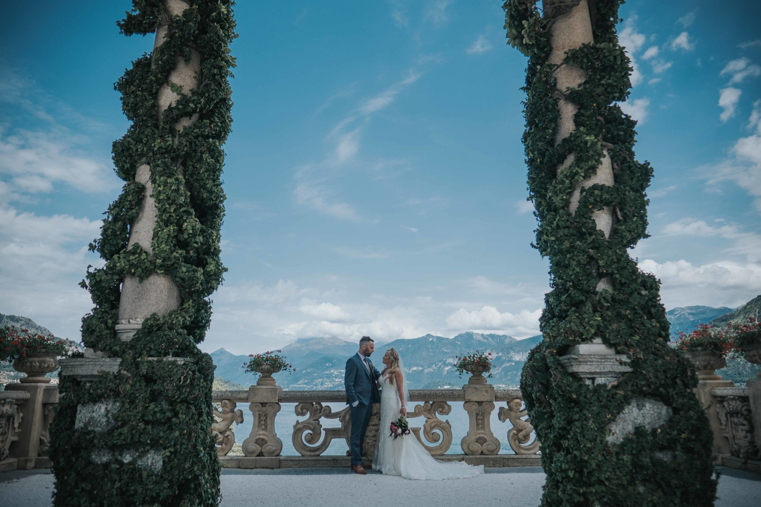 Laco Como Italy destination wedding photographer cheshire north west england documentry photography (65 of 117).jpg
