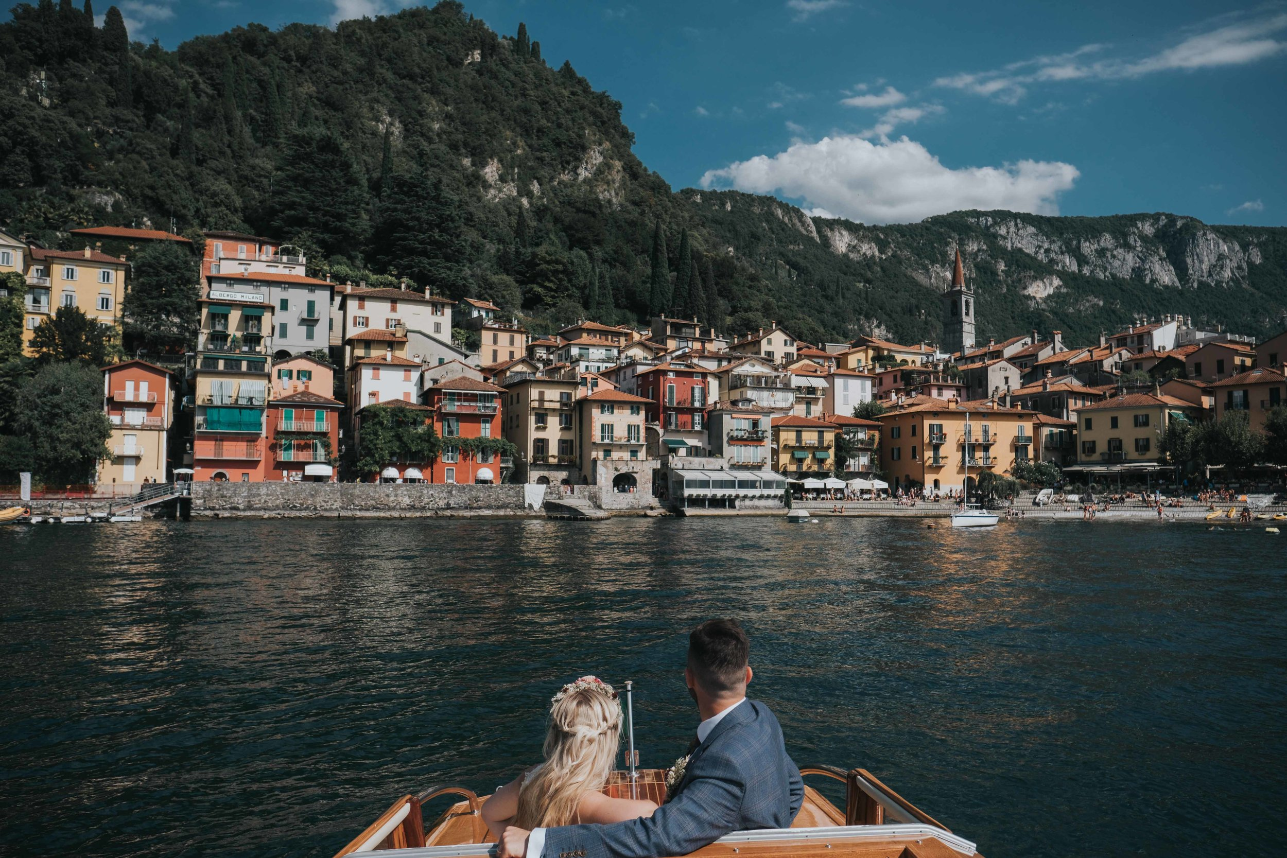 Laco Como Italy destination wedding photographer cheshire north west england documentry photography (74 of 117).jpg