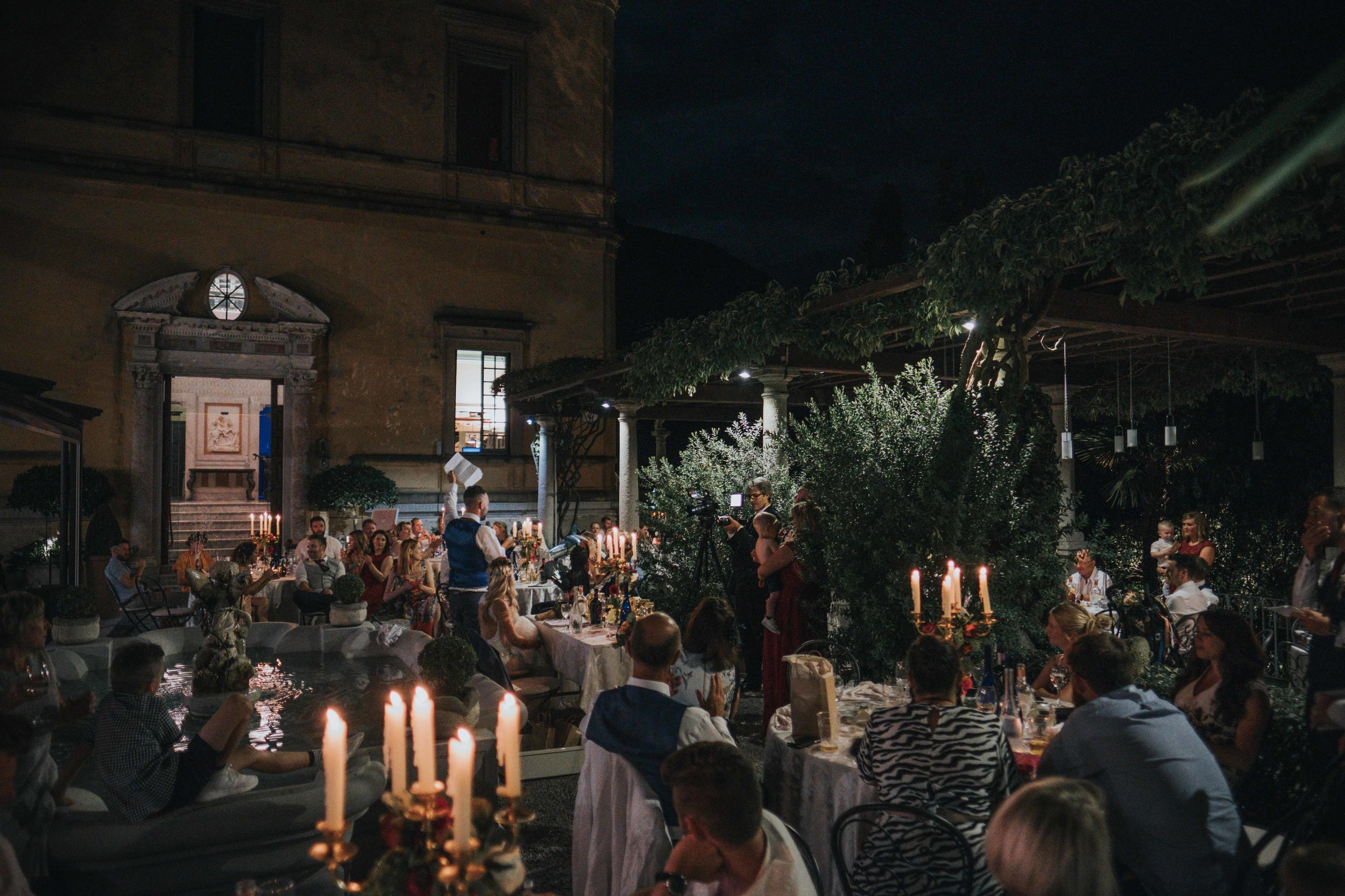 Laco Como Italy destination wedding photographer cheshire north west england documentry photography (93 of 117).jpg