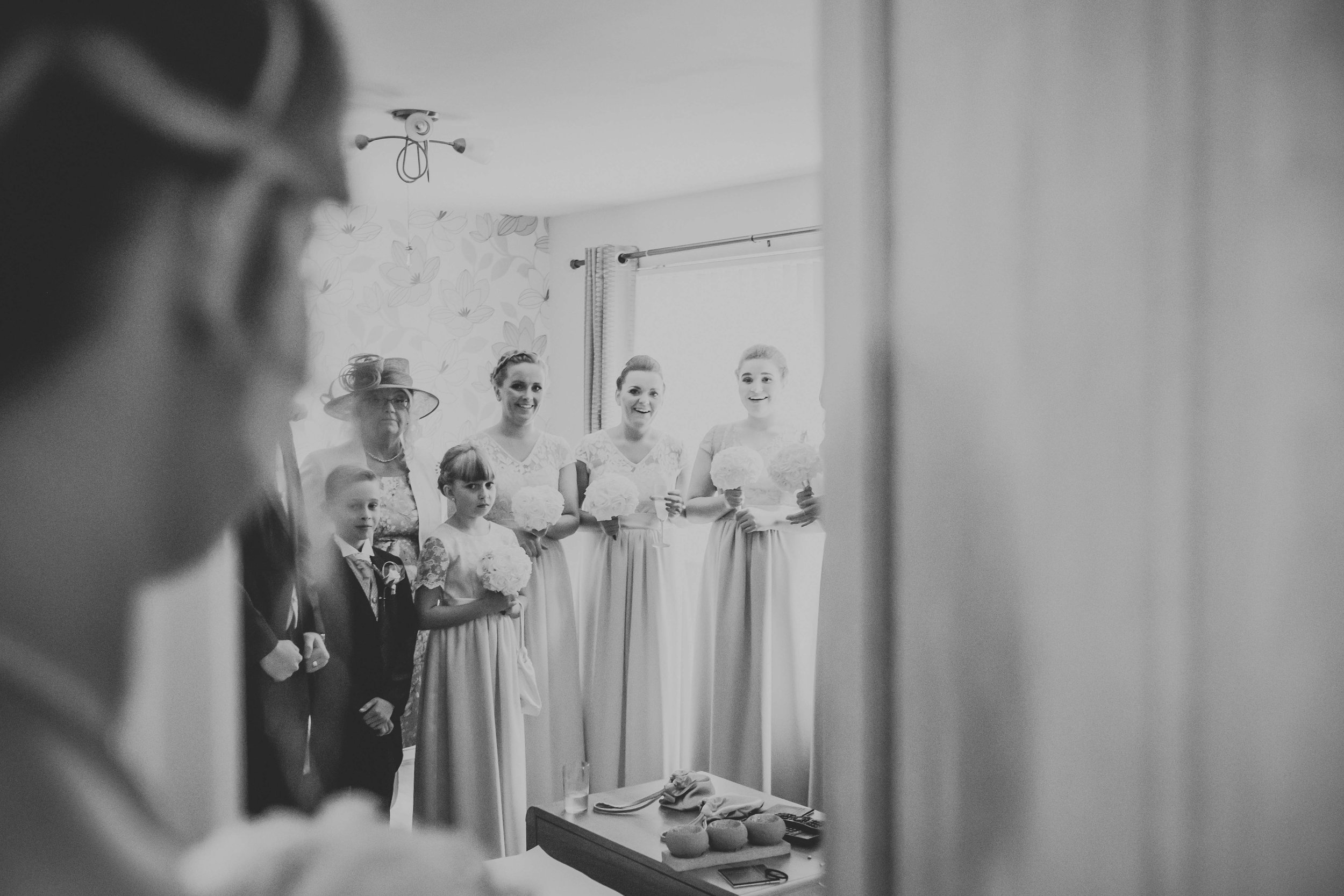 Double tree chester north west wedding photography (20 of 96).jpg