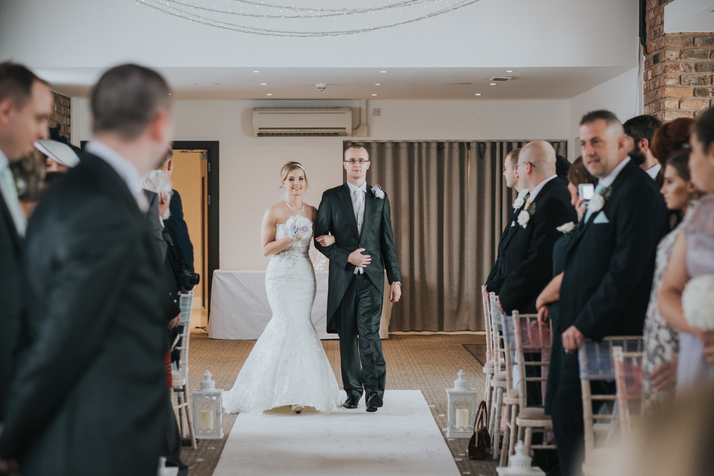 Double tree chester north west wedding photography (31 of 96).jpg