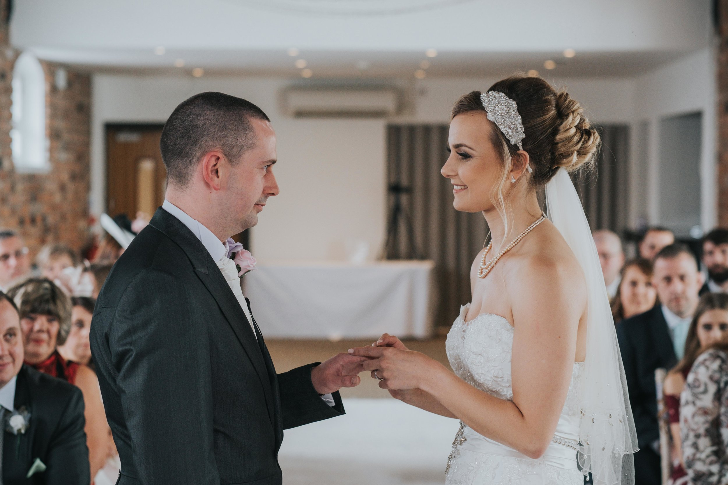 Double tree chester north west wedding photography (35 of 96).jpg