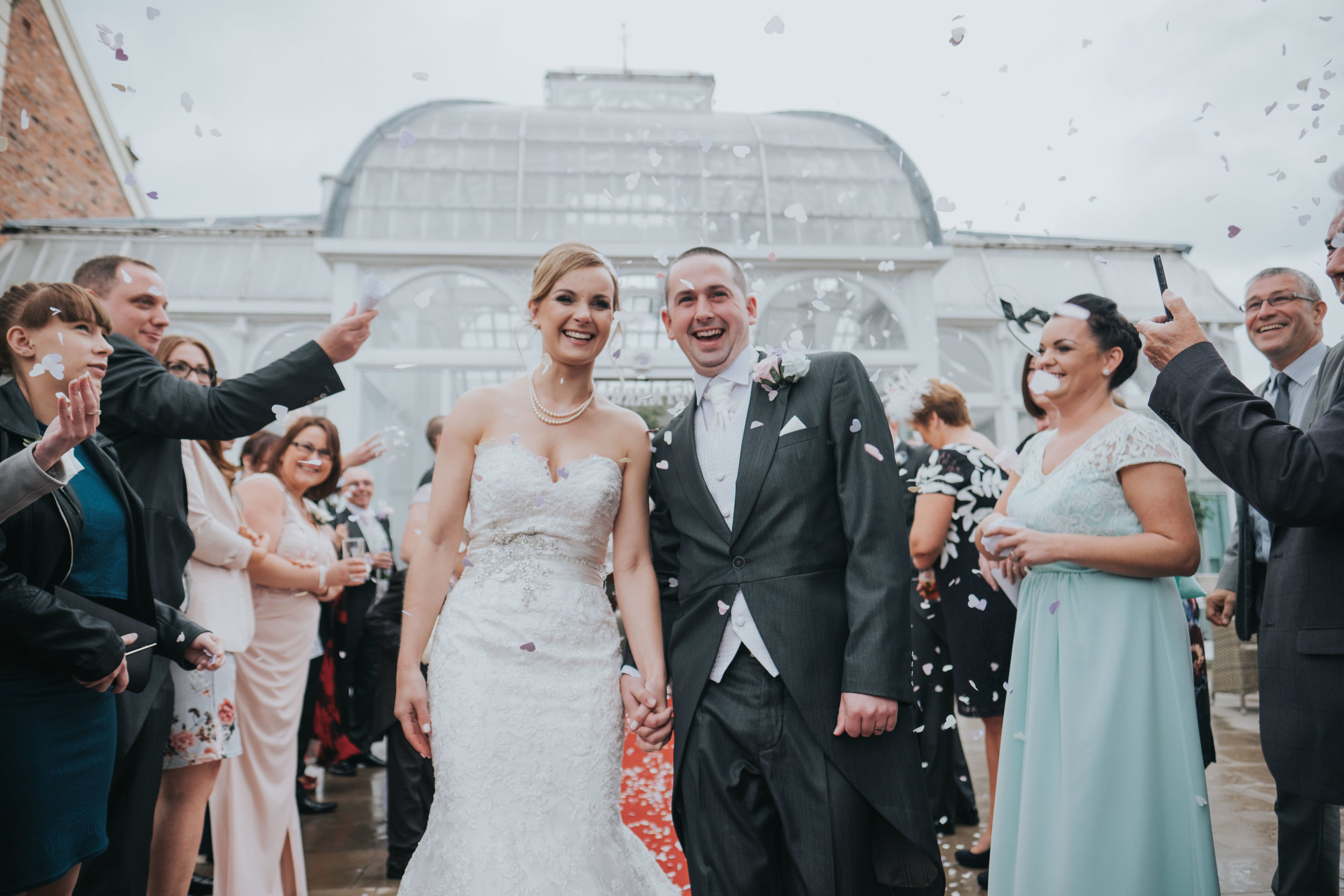 Double tree chester north west wedding photography (43 of 96).jpg