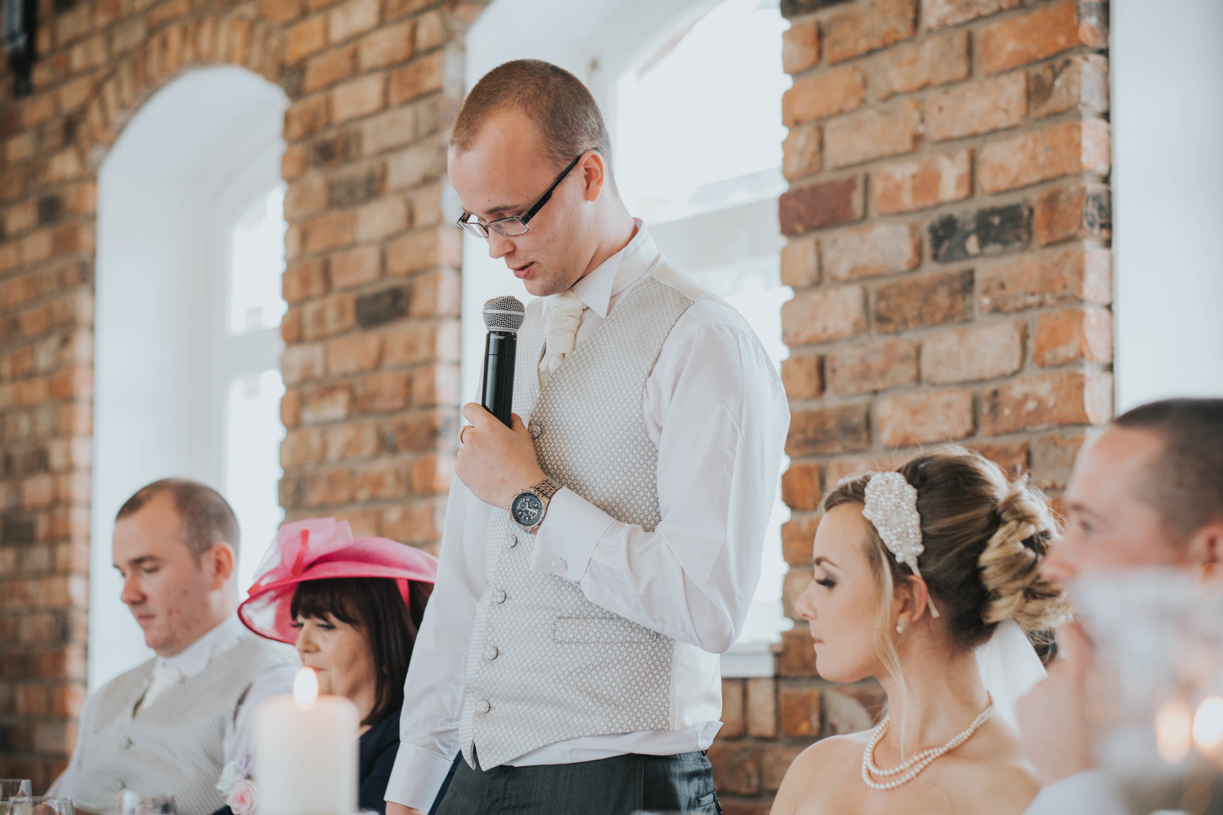 Double tree chester north west wedding photography (55 of 96).jpg