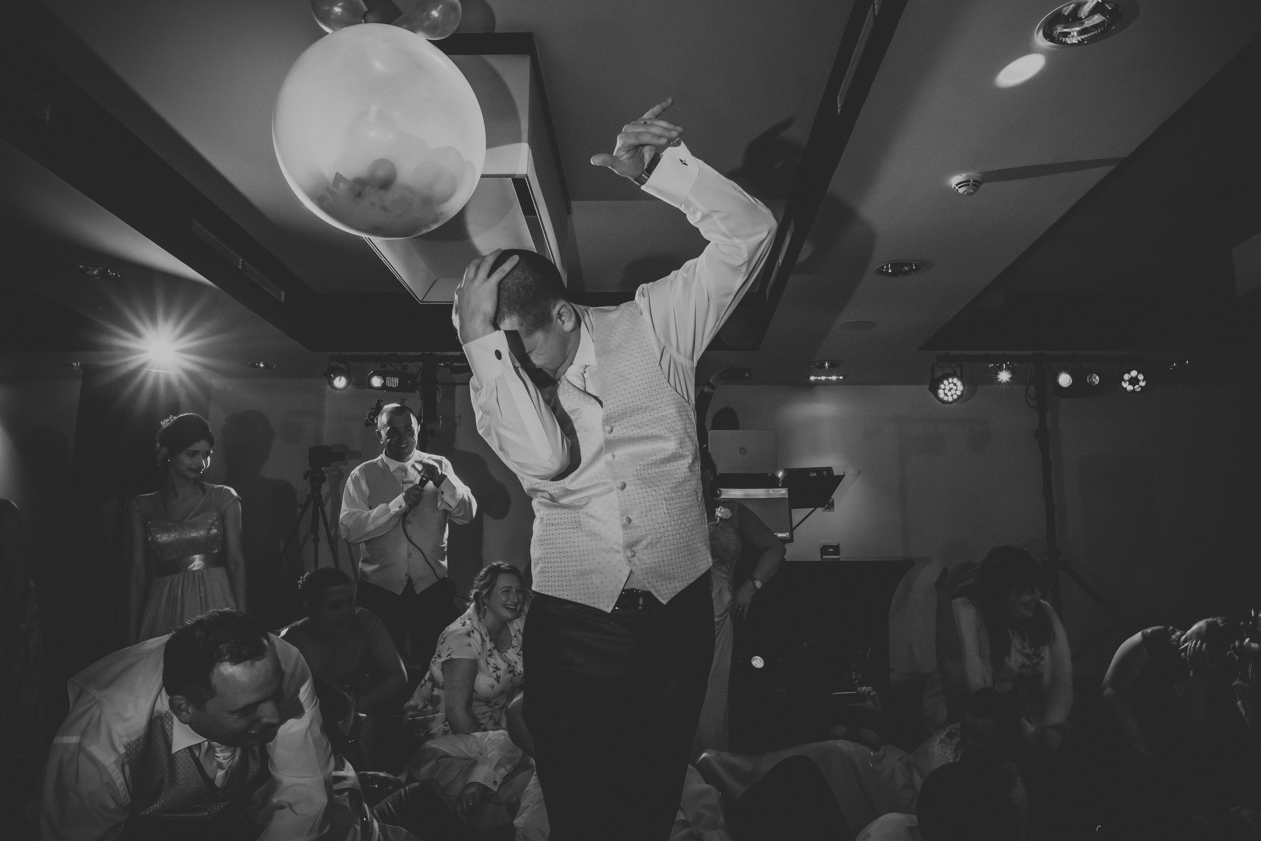 Double tree chester north west wedding photography (82 of 96).jpg