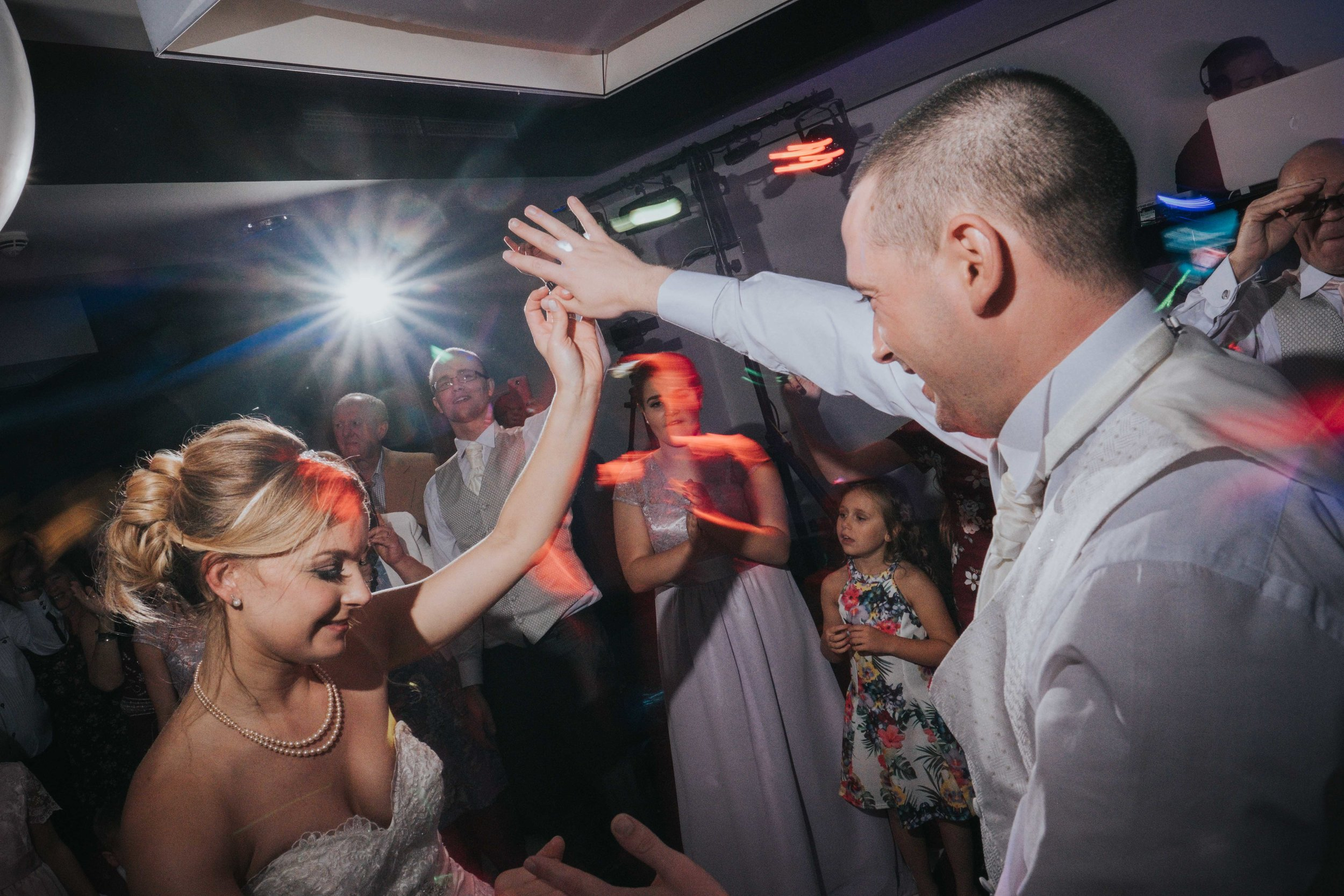 Double tree chester north west wedding photography (84 of 96).jpg