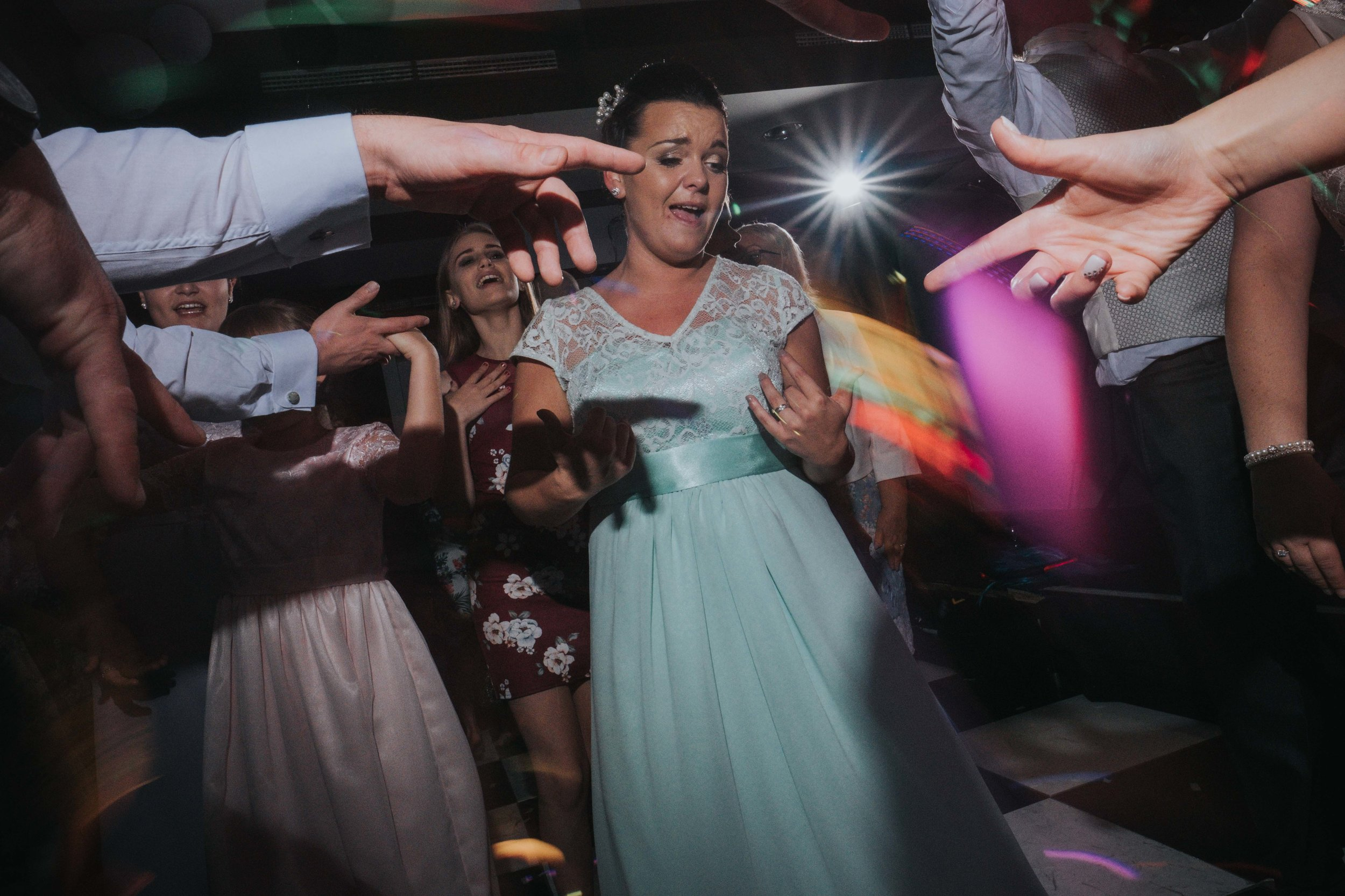 Double tree chester north west wedding photography (90 of 96).jpg