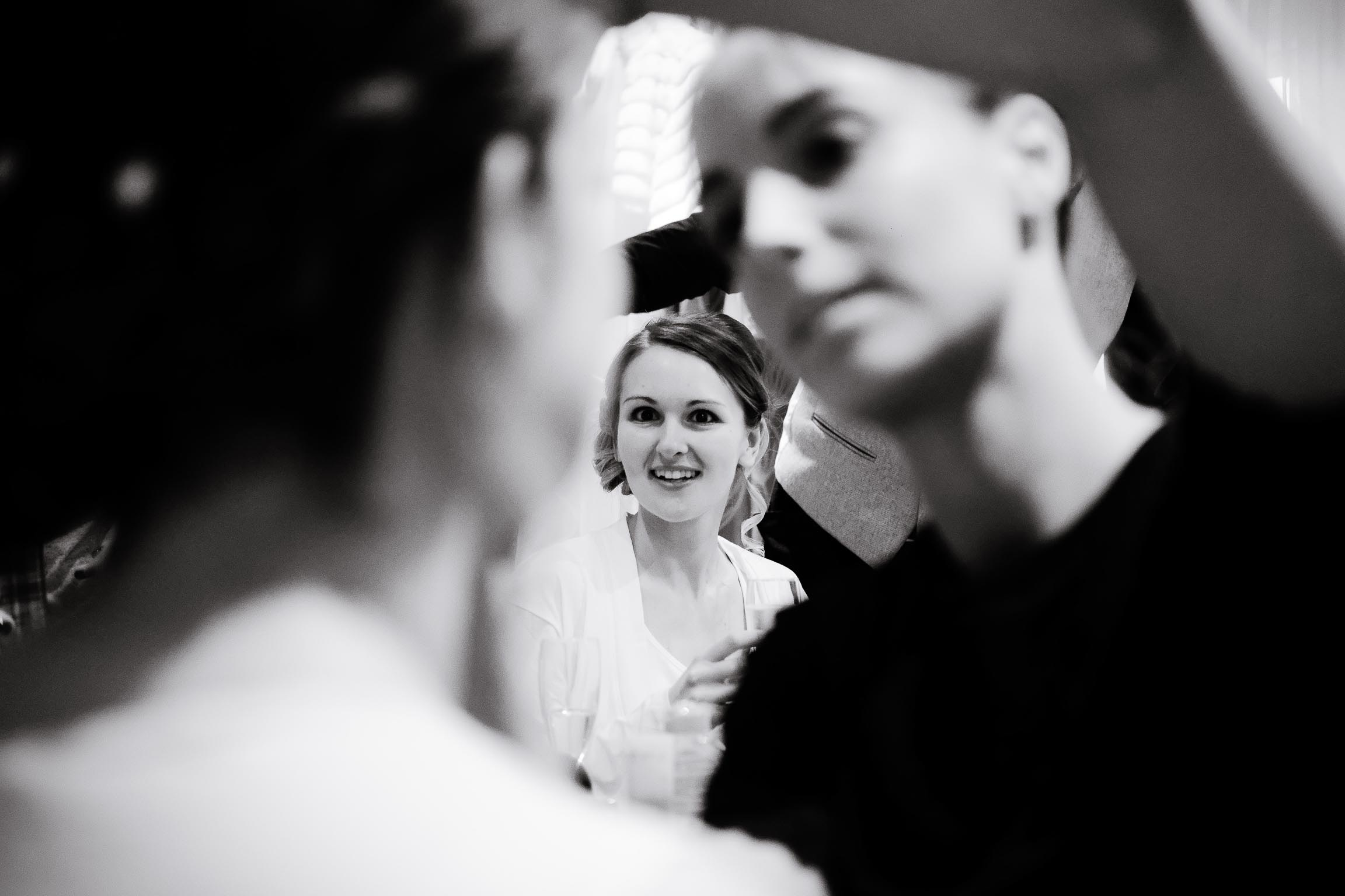 Stirk house clitheroe lancashire wedding photographer covering a documentary photography style  (3 of 85).jpg