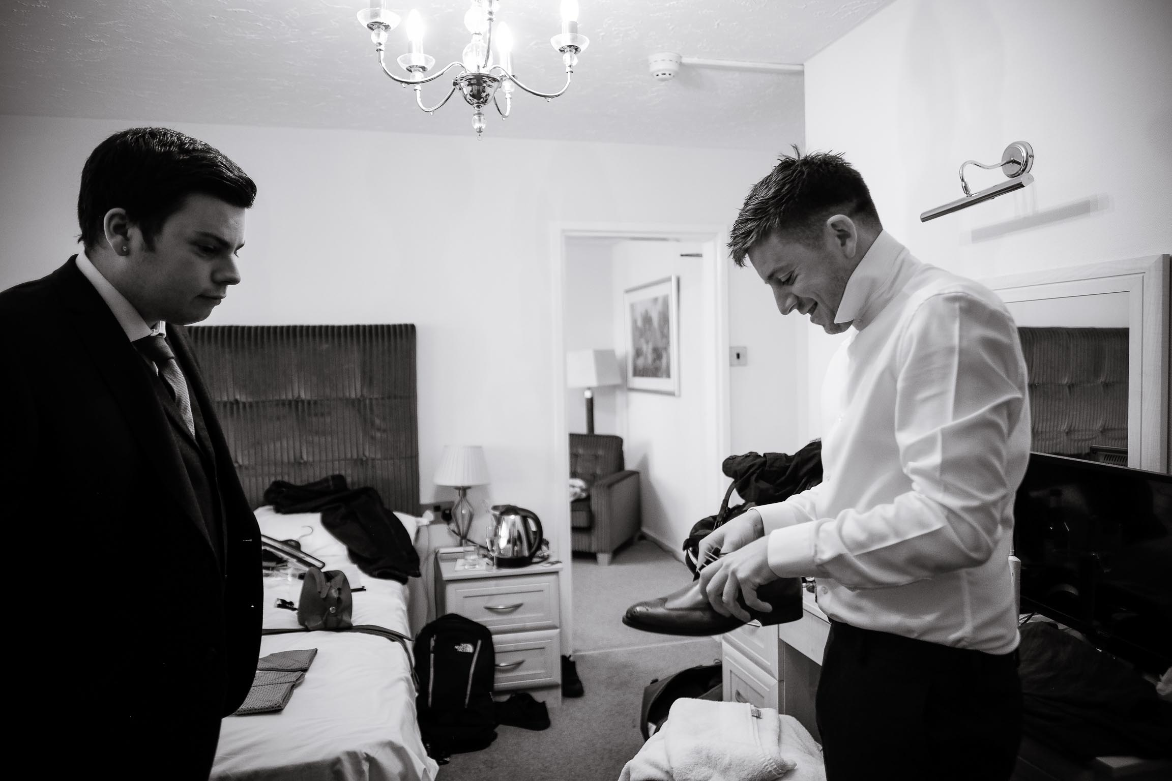 Stirk house clitheroe lancashire wedding photographer covering a documentary photography style  (16 of 85).jpg