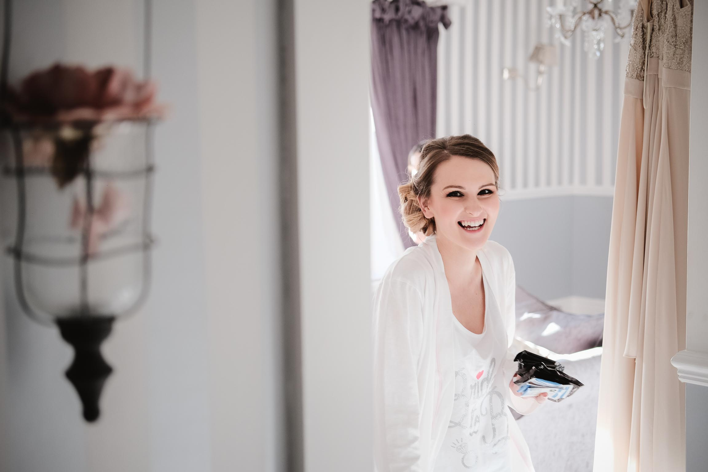 Stirk house clitheroe lancashire wedding photographer covering a documentary photography style  (18 of 85).jpg