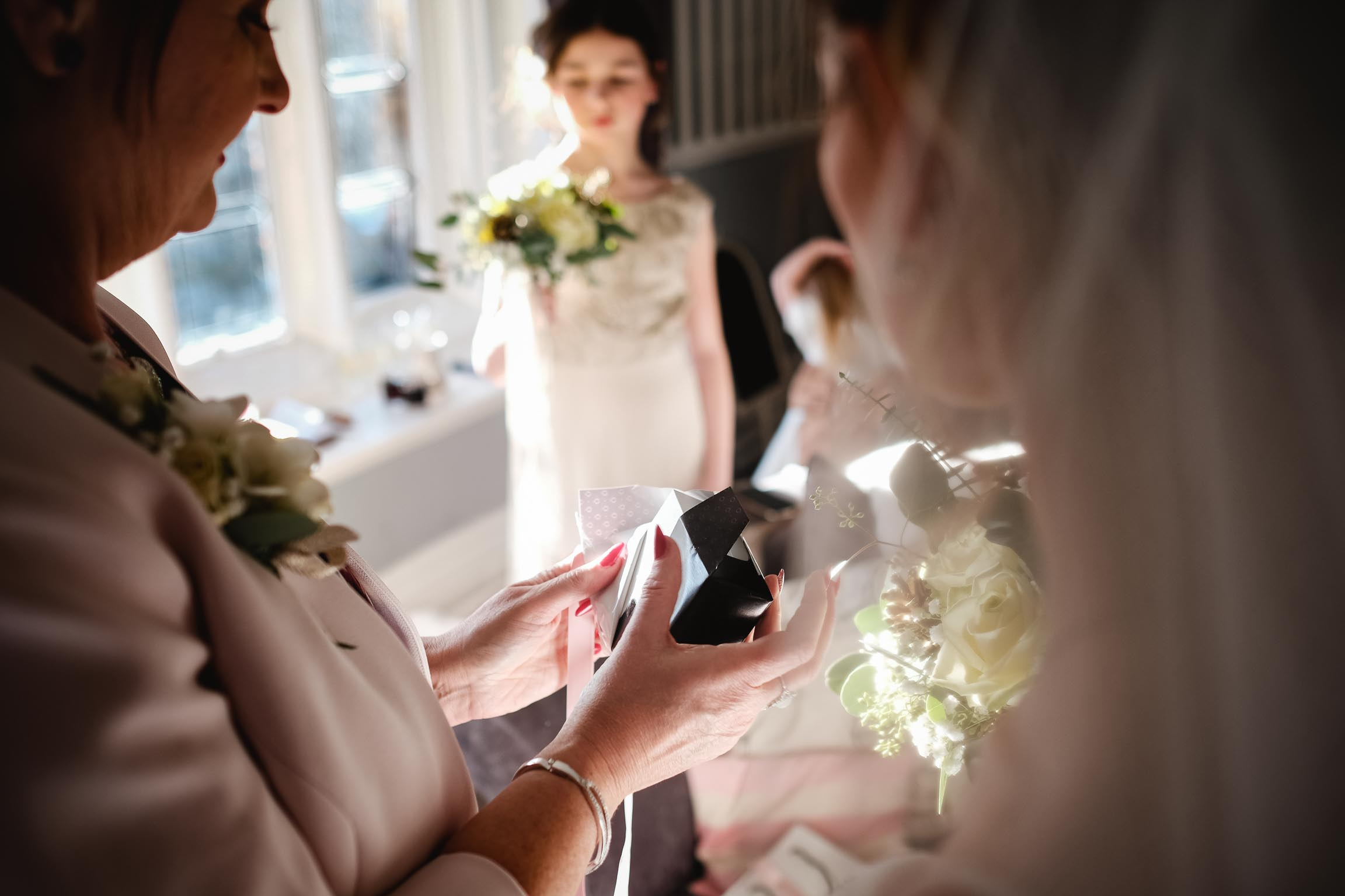 Stirk house clitheroe lancashire wedding photographer covering a documentary photography style  (28 of 85).jpg