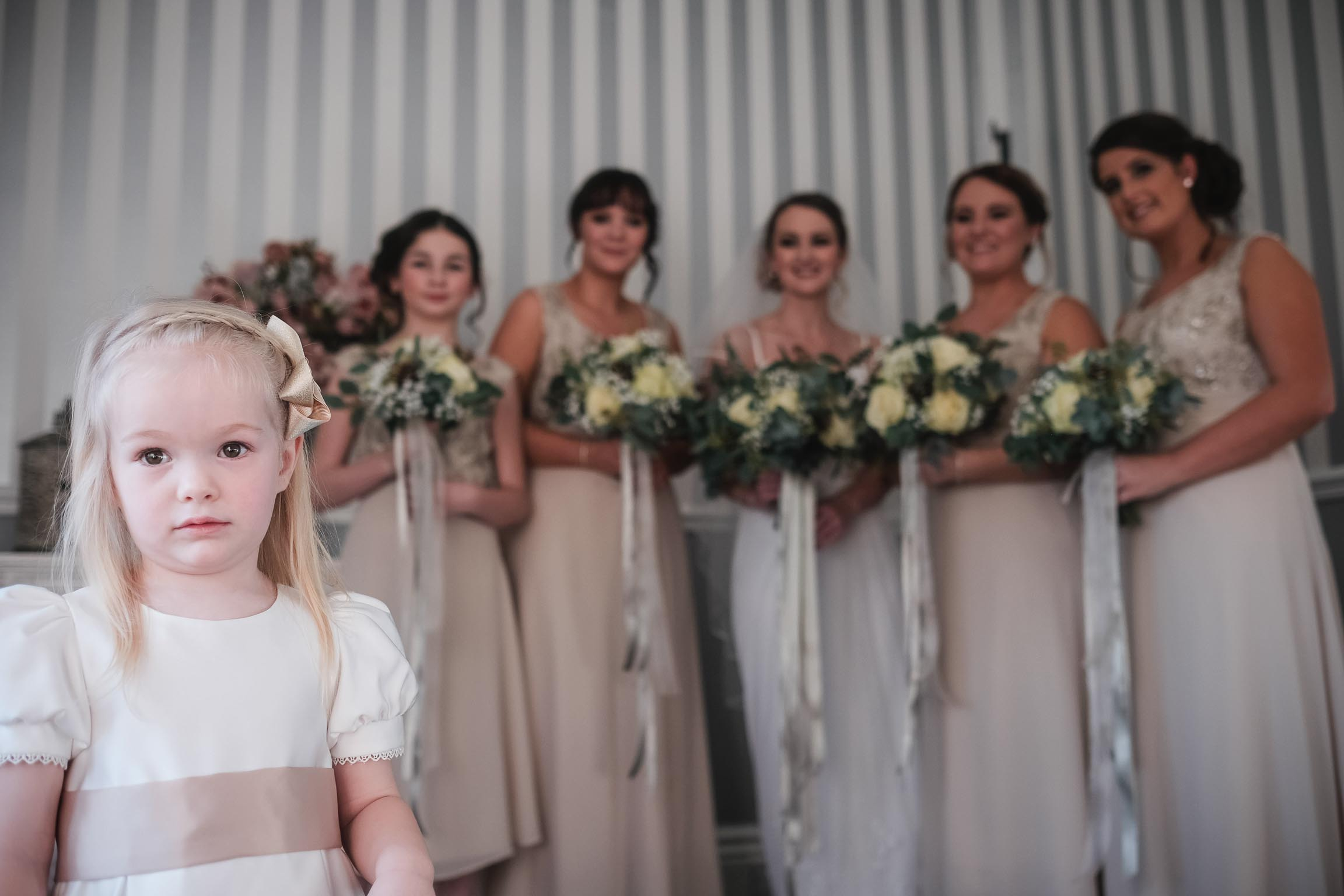 Stirk house clitheroe lancashire wedding photographer covering a documentary photography style  (29 of 85).jpg