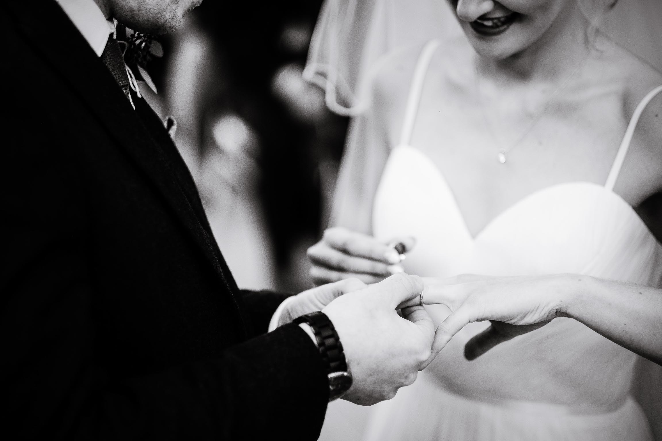 Stirk house clitheroe lancashire wedding photographer covering a documentary photography style  (42 of 85).jpg