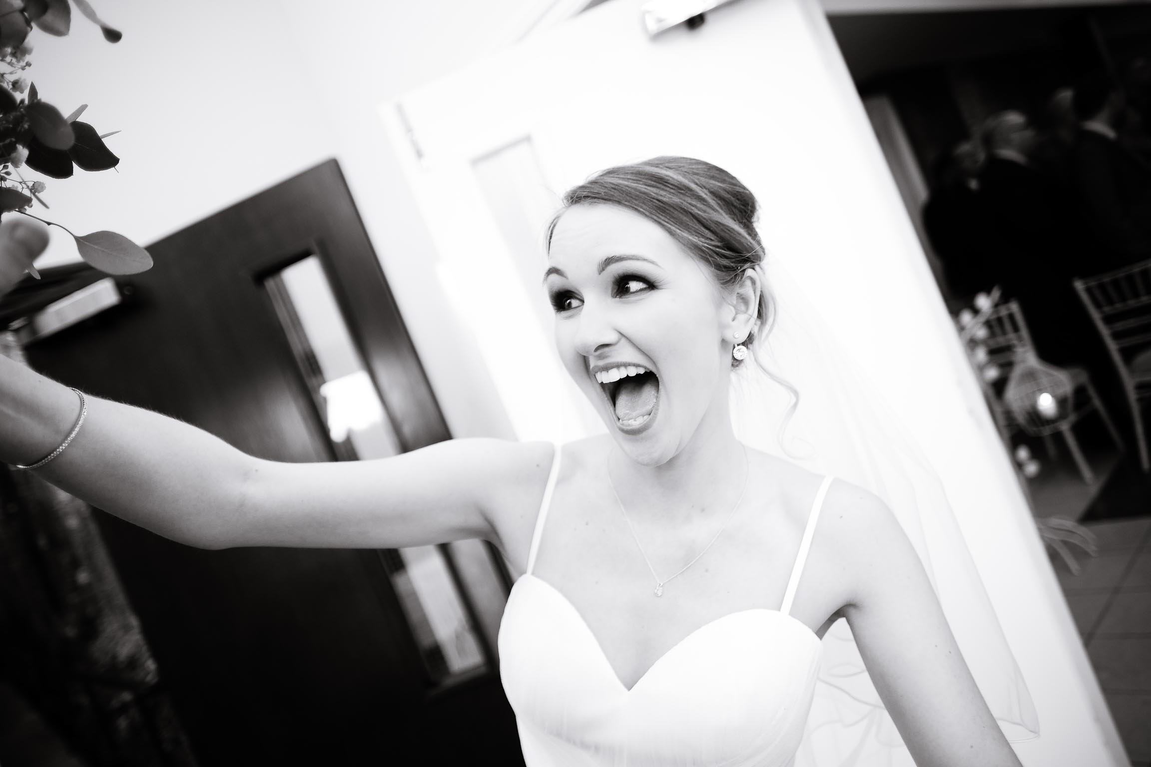 Stirk house clitheroe lancashire wedding photographer covering a documentary photography style  (46 of 85).jpg