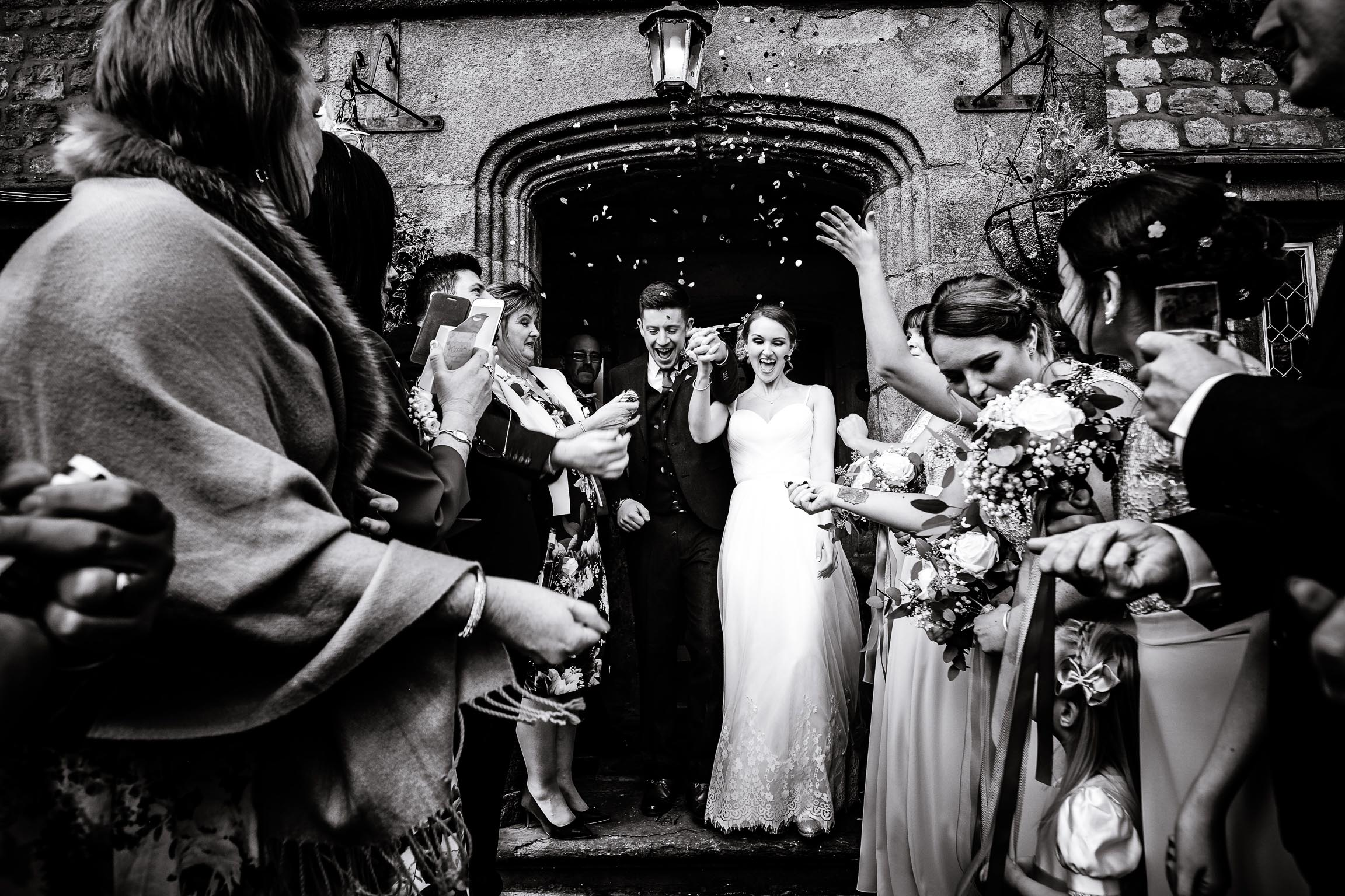 Stirk house clitheroe lancashire wedding photographer covering a documentary photography style  (49 of 85).jpg