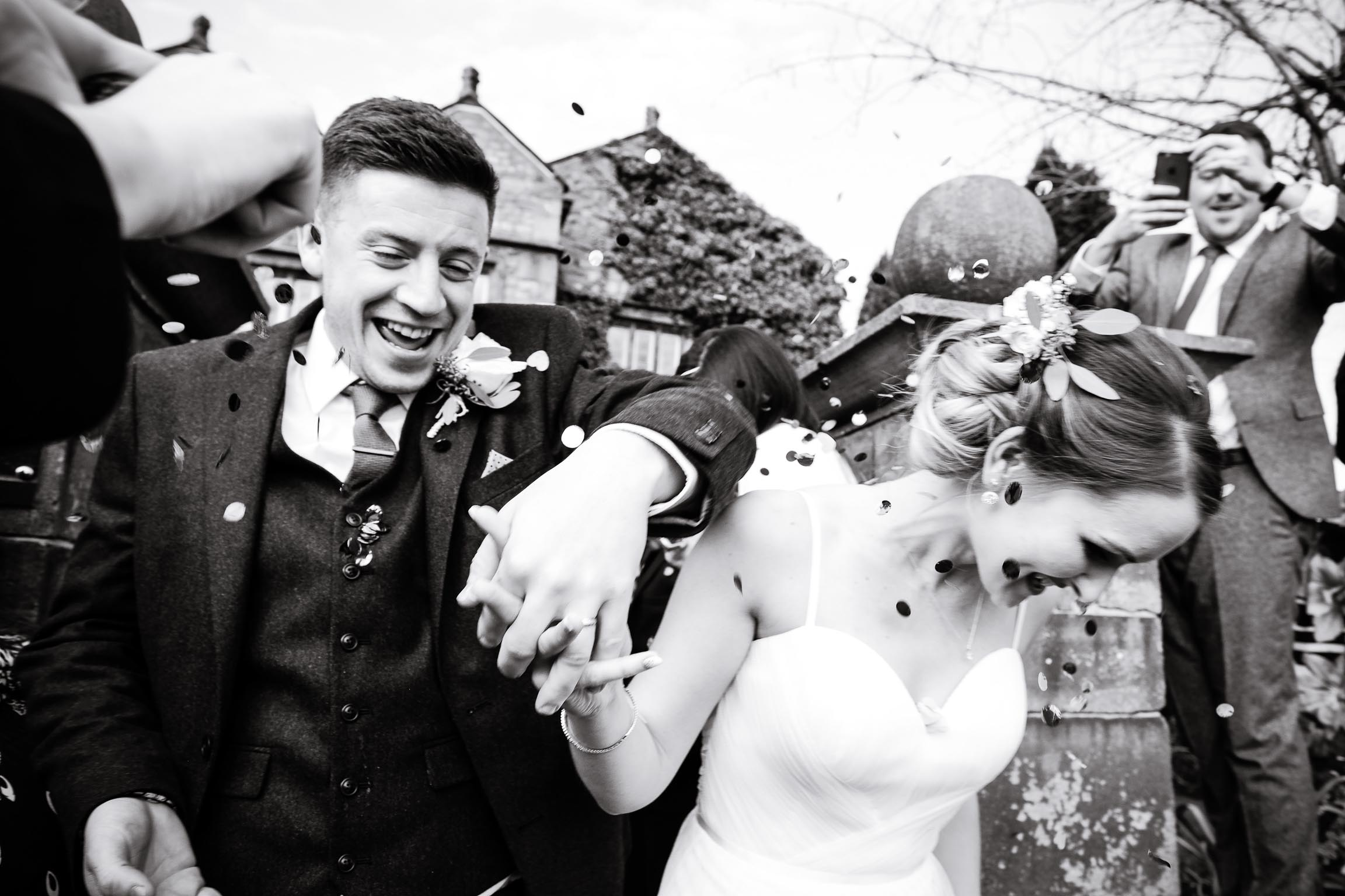 Stirk house clitheroe lancashire wedding photographer covering a documentary photography style  (51 of 85).jpg