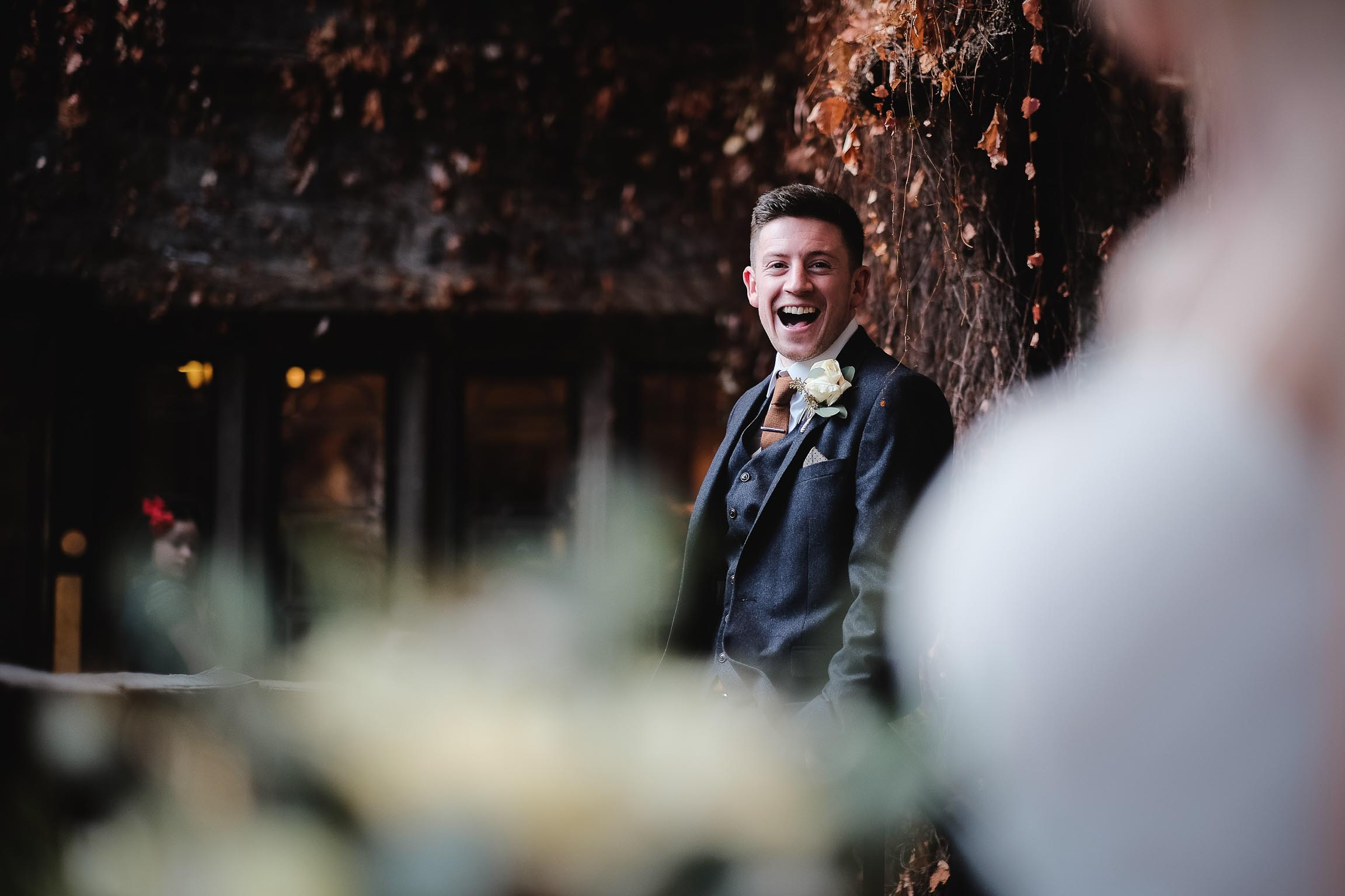 Stirk house clitheroe lancashire wedding photographer covering a documentary photography style  (57 of 85).jpg