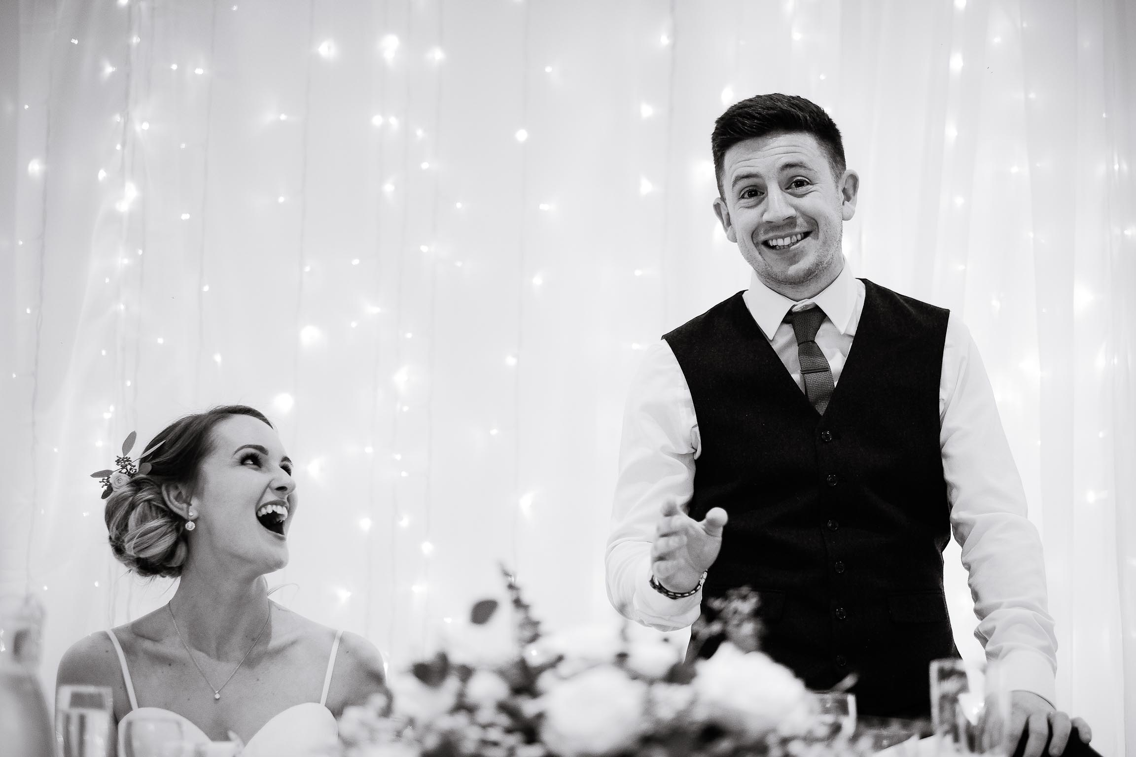 Stirk house clitheroe lancashire wedding photographer covering a documentary photography style  (61 of 85).jpg
