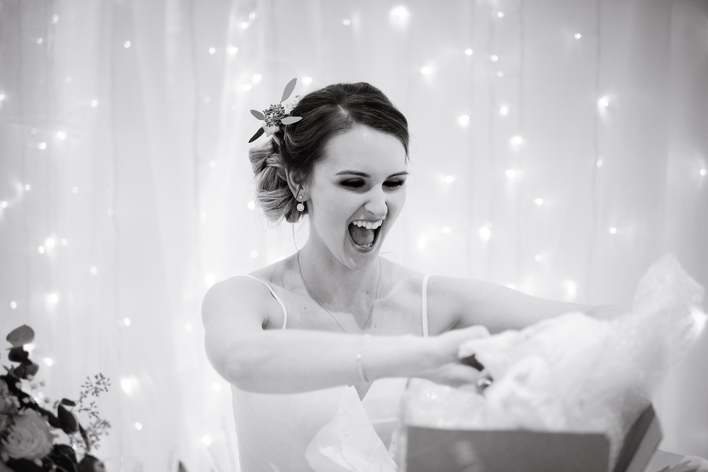 Stirk house clitheroe lancashire wedding photographer covering a documentary photography style  (65 of 85).jpg