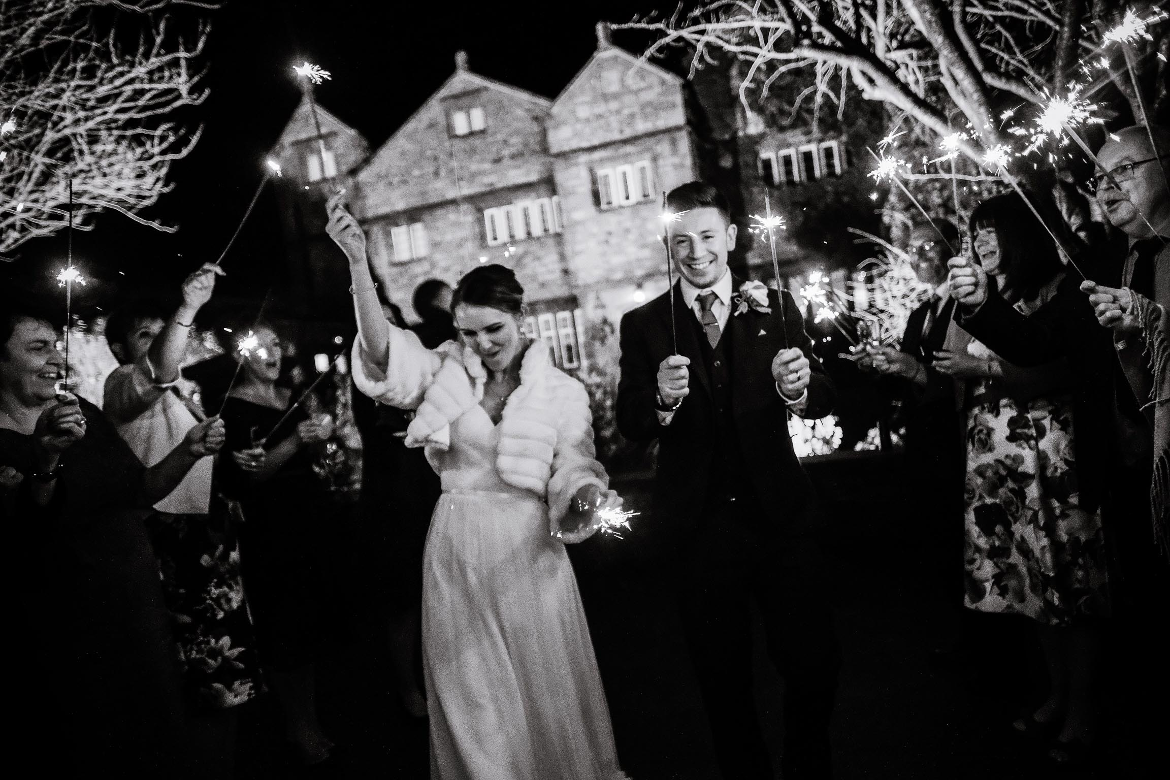Stirk house clitheroe lancashire wedding photographer covering a documentary photography style  (66 of 85).jpg