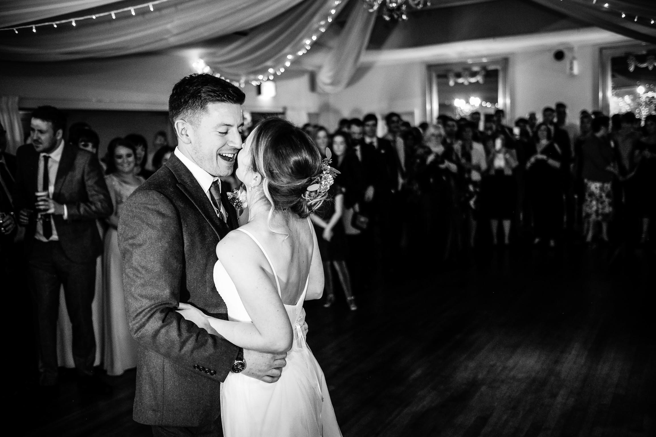 Stirk house clitheroe lancashire wedding photographer covering a documentary photography style  (71 of 85).jpg
