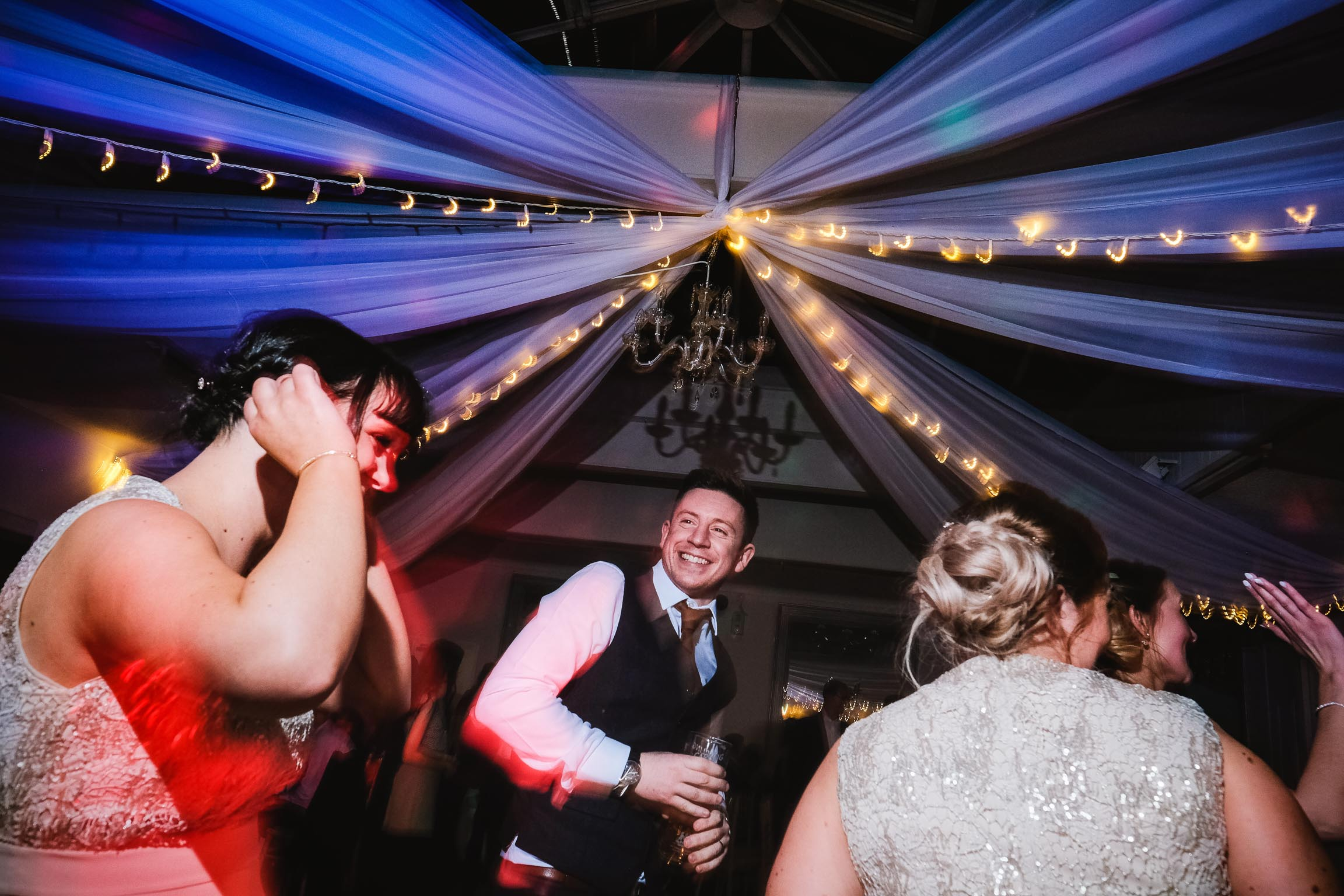 Stirk house clitheroe lancashire wedding photographer covering a documentary photography style  (78 of 85).jpg